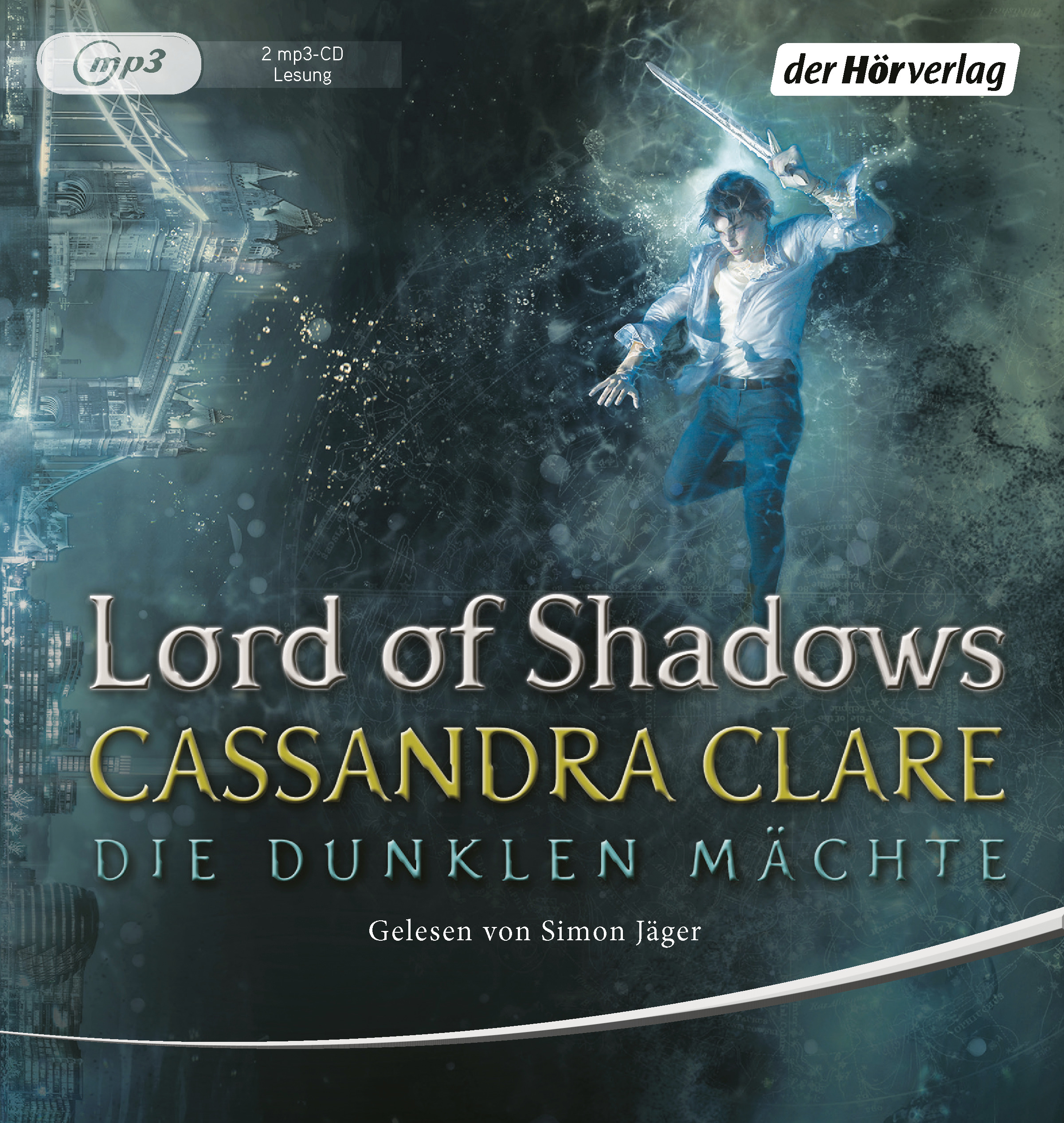 https://www.randomhouse.de/content/edition/covervoila_hires/Clare_CLord_of_Shadows_2_2MP3_180256.jpg
