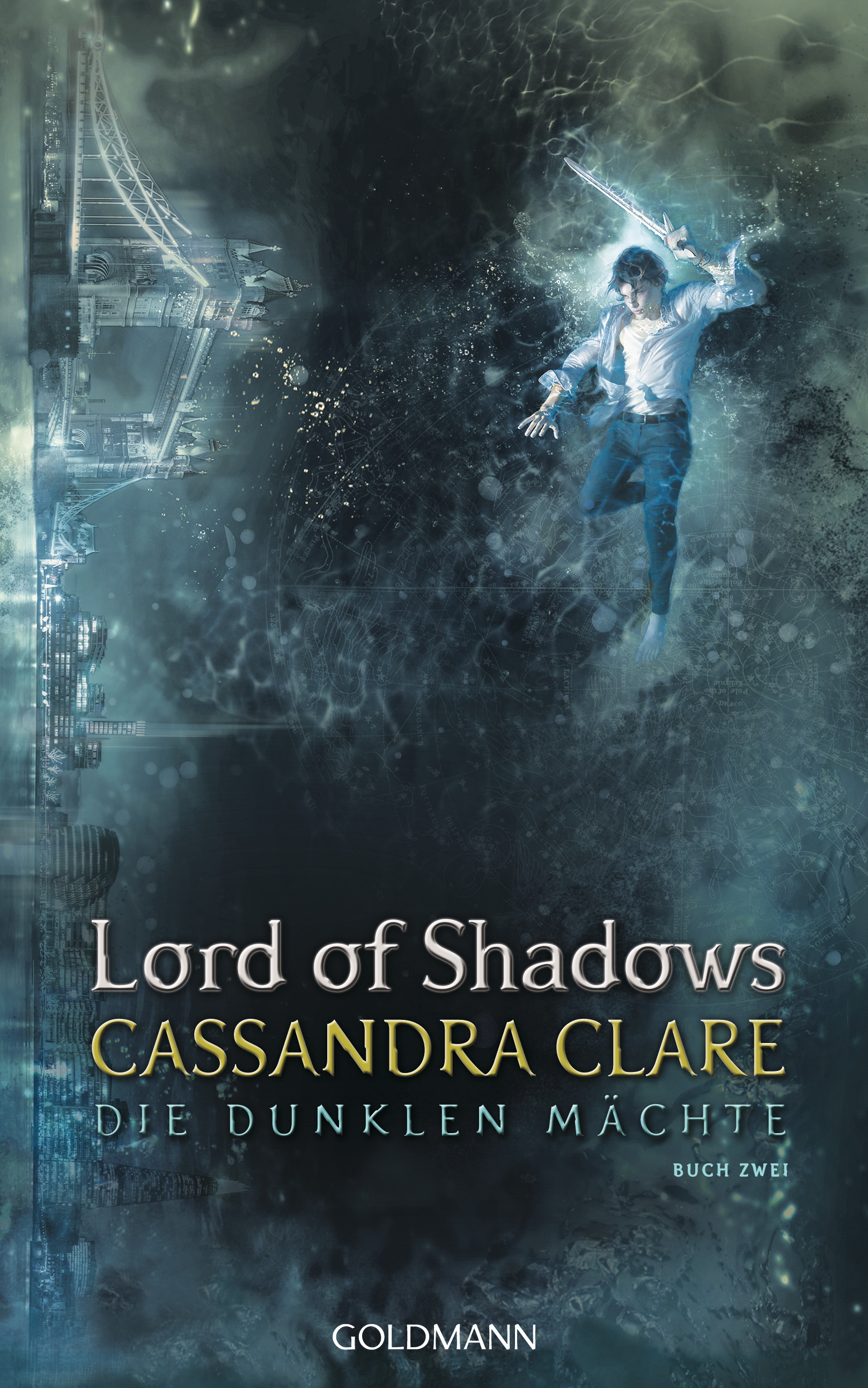 https://www.randomhouse.de/Buch/Lord-of-Shadows/Cassandra-Clare/Goldmann/e496831.rhd