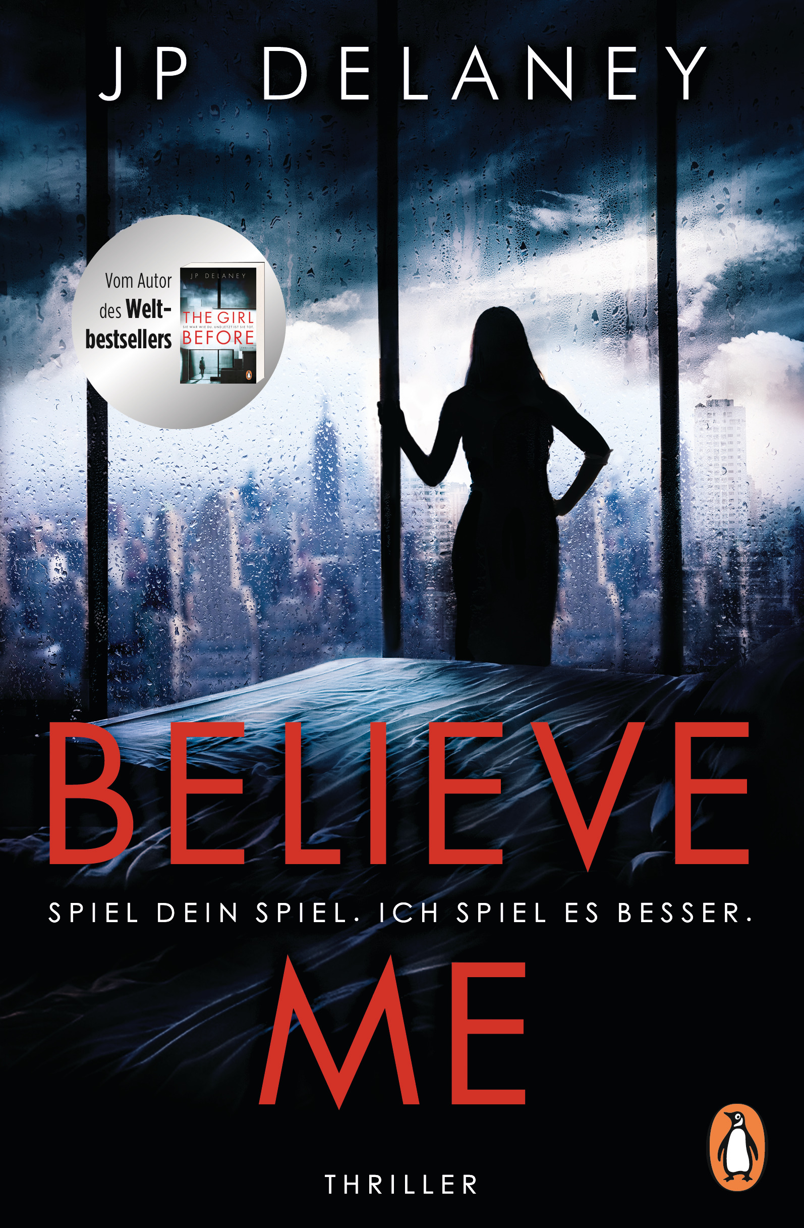 https://www.randomhouse.de/content/edition/covervoila_hires/Delaney_JPBelieve_Me_188540.jpg