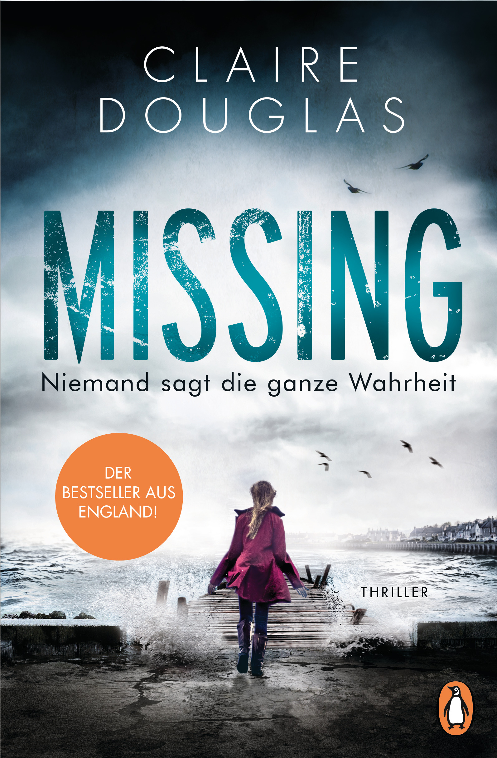 https://www.randomhouse.de/content/edition/covervoila_hires/Douglas_CMissing_183208.jpg