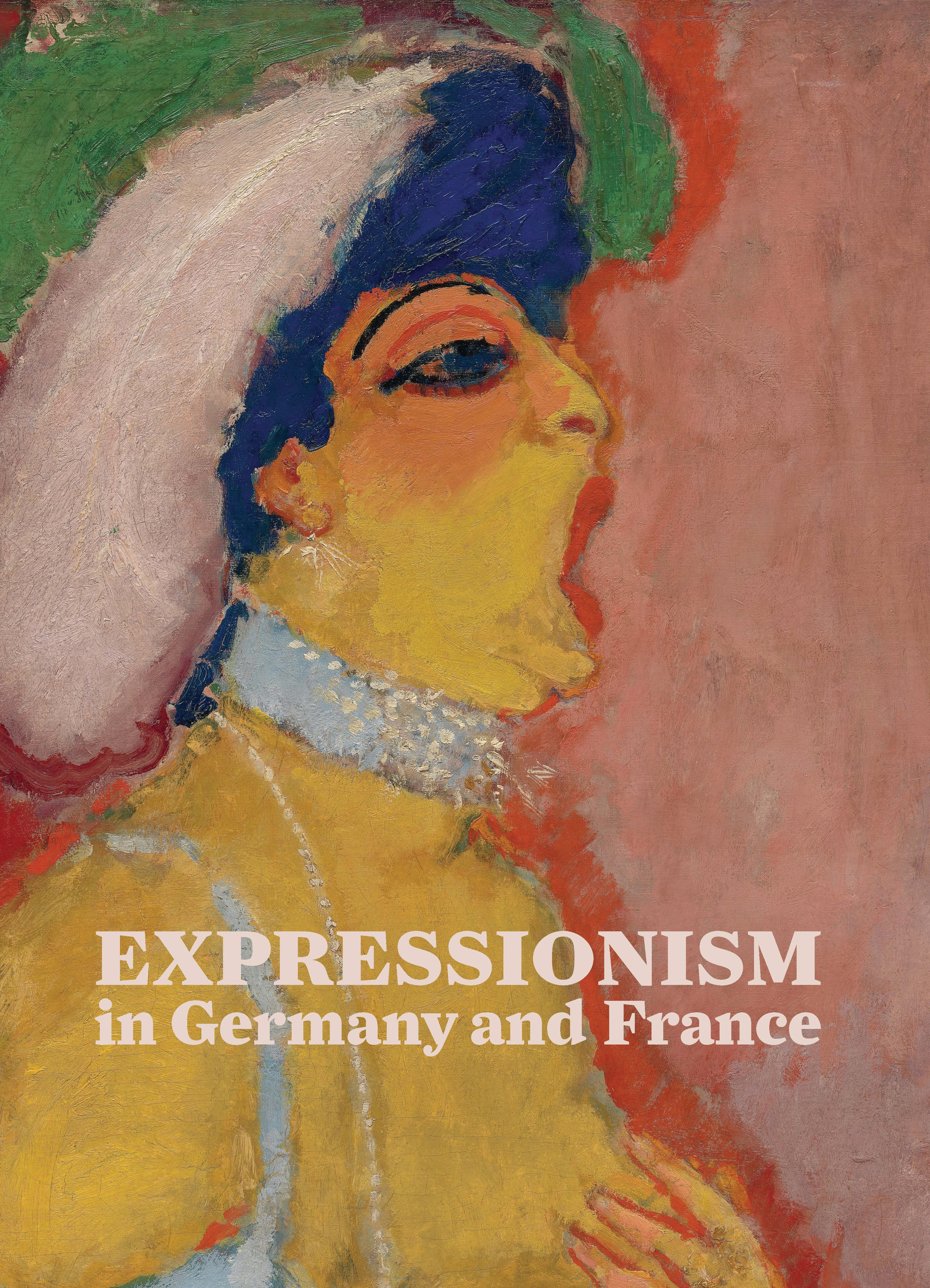 understanding expressionism Expressionism definition is - a theory or practice in art of seeking to depict the  subjective emotions and responses that objects and events arouse in the artist.
