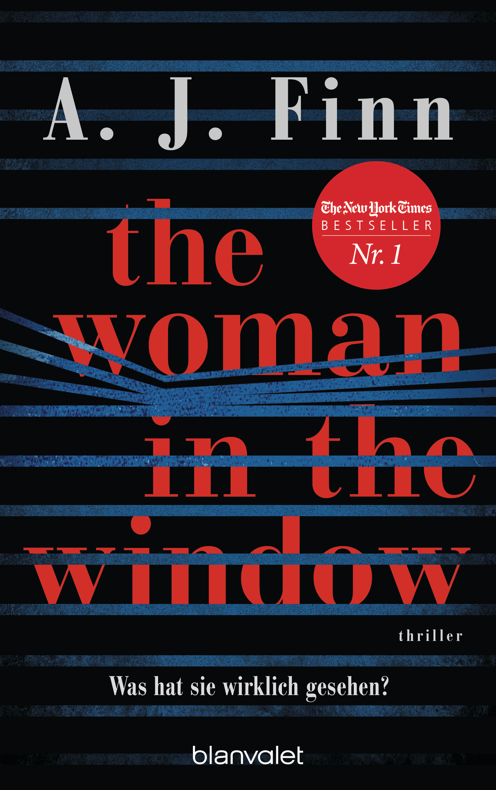 https://www.randomhouse.de/content/edition/covervoila_hires/Finn_AJThe_Woman_in_the_Window_185934.jpg