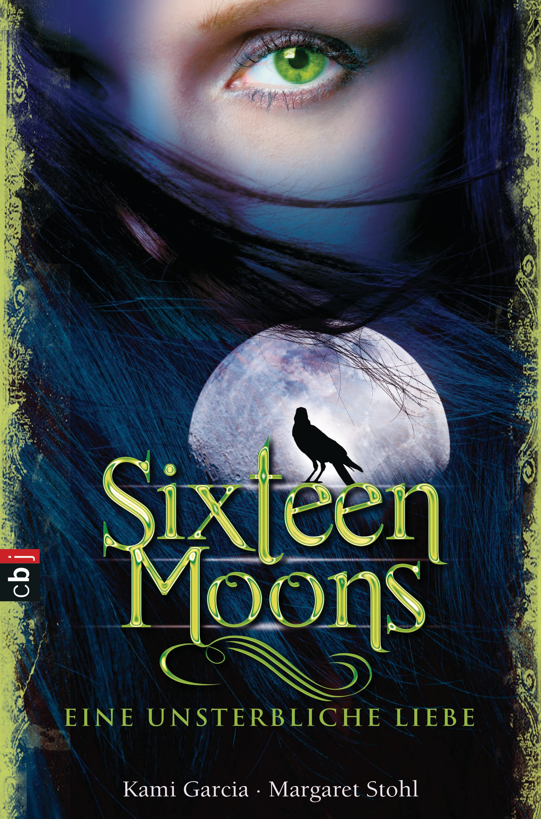https://www.randomhouse.de/content/edition/covervoila_hires/Garcia_KStohl_MSixteen_Moons_104178.jpg