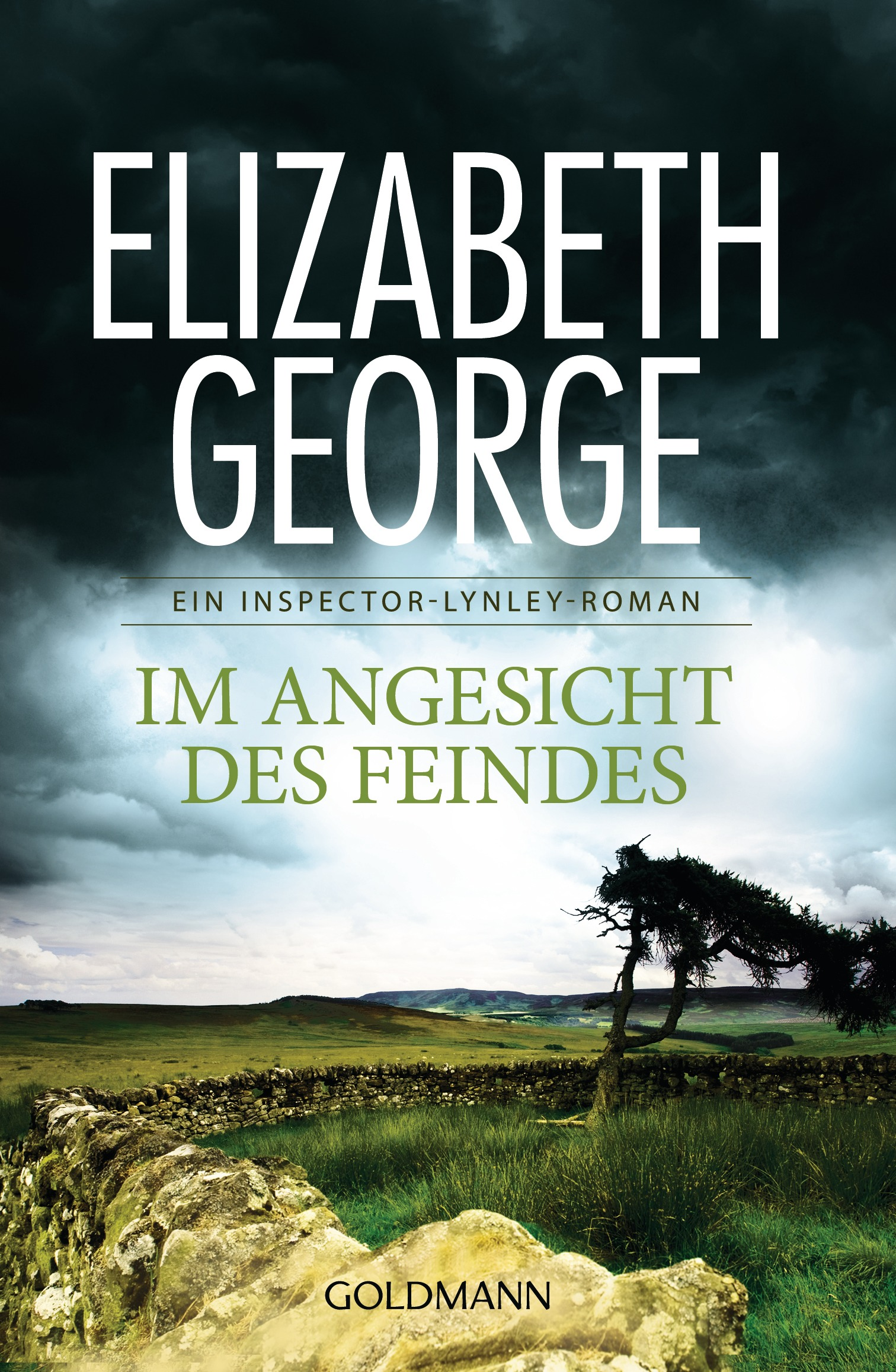 https://www.randomhouse.de/content/edition/covervoila_hires/George_EIm_Angesicht_des_Feindes_8_147588.jpg