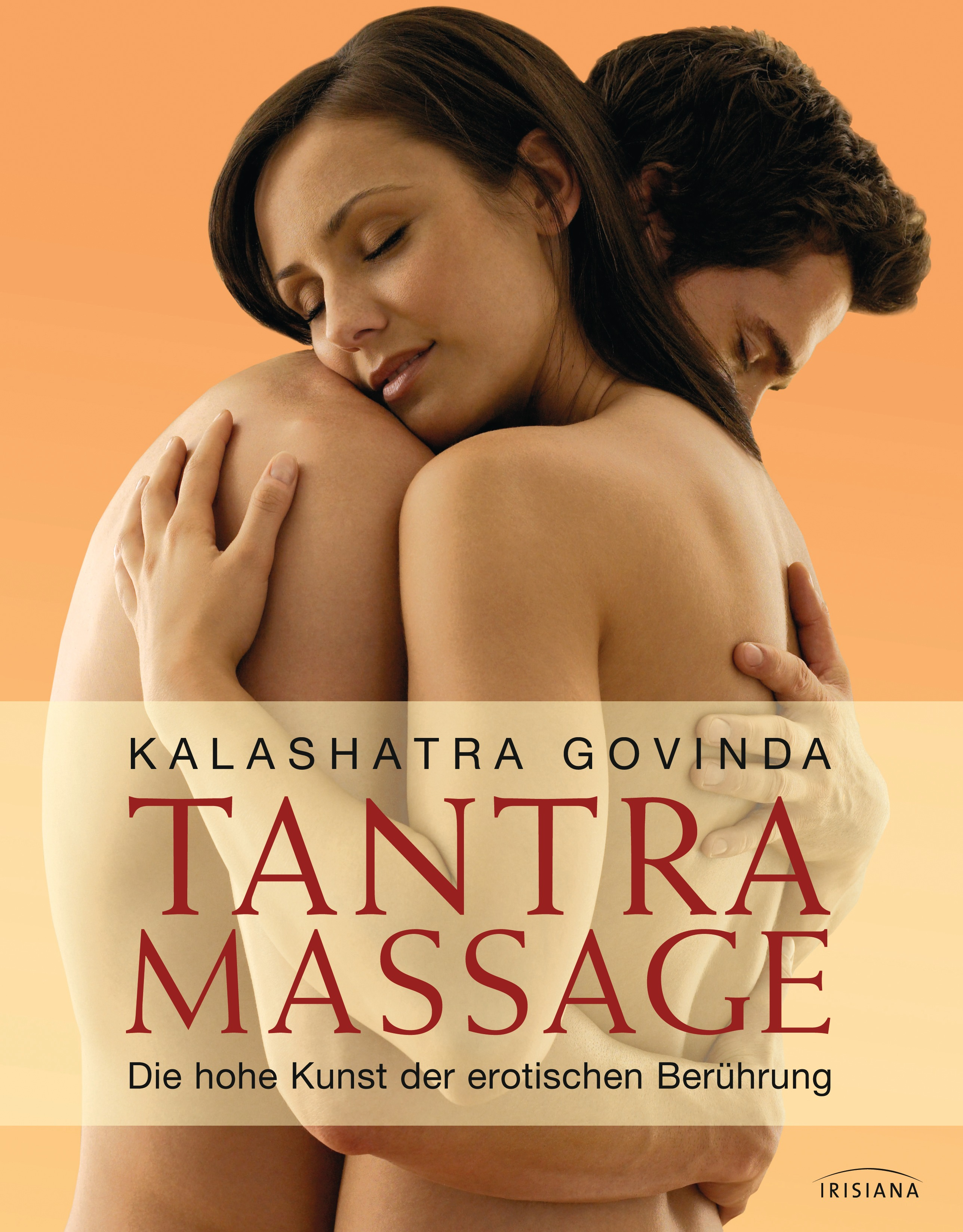 tantra massage prive erotische massage buch
