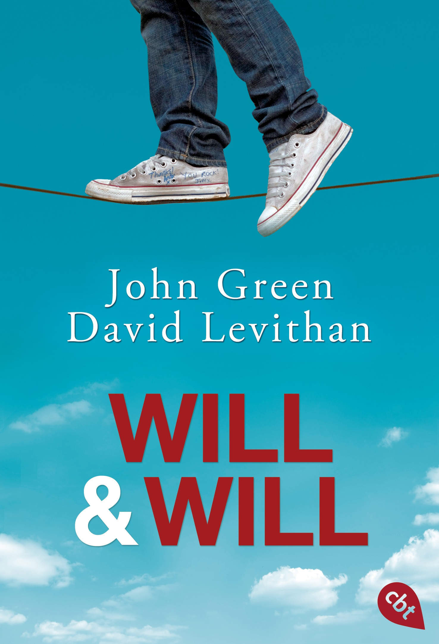 http://www.randomhouse.de/content/edition/covervoila_hires/Green_JWill_Will_149417.jpg