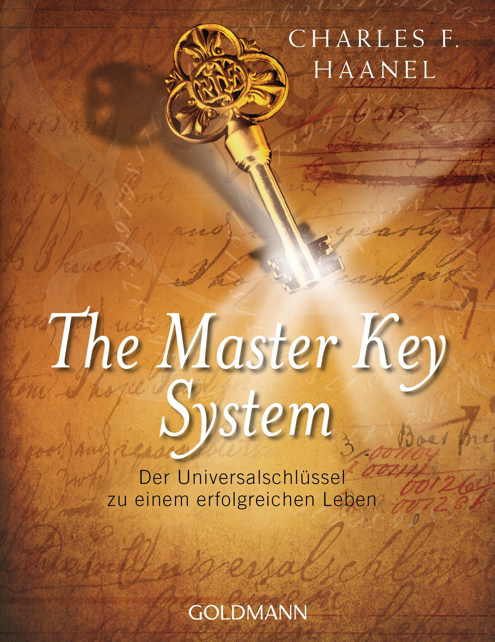 Master key system download the epub