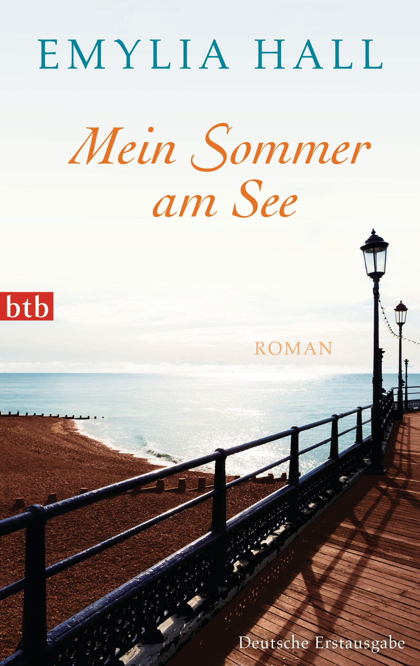 http://www.randomhouse.de/content/edition/covervoila_hires/Hall_EMein_Sommer_am_See_143027.jpg