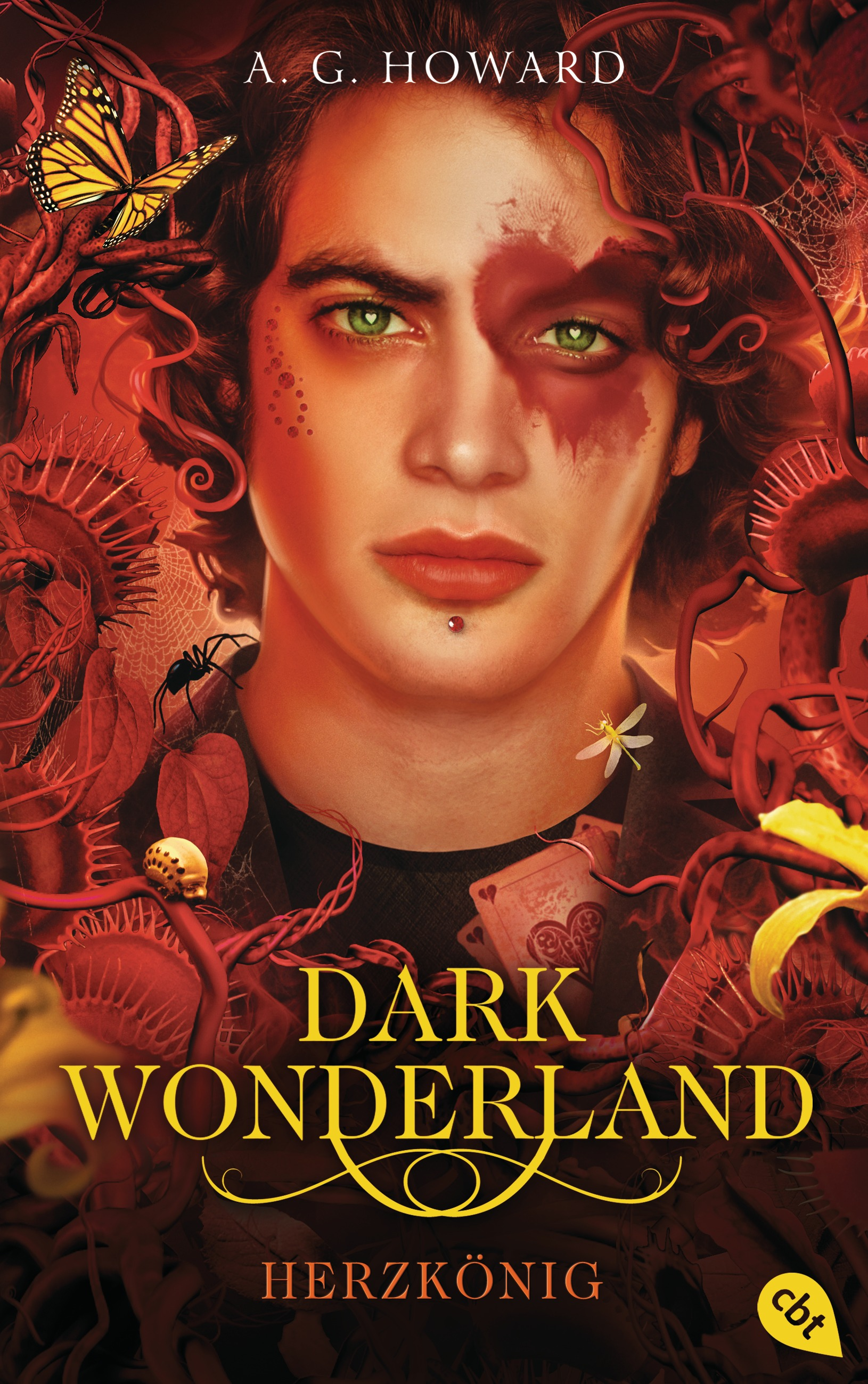 https://www.randomhouse.de/content/edition/covervoila_hires/Howard_AGDark_Wonderland_03-Herzkoenig_166769.jpg