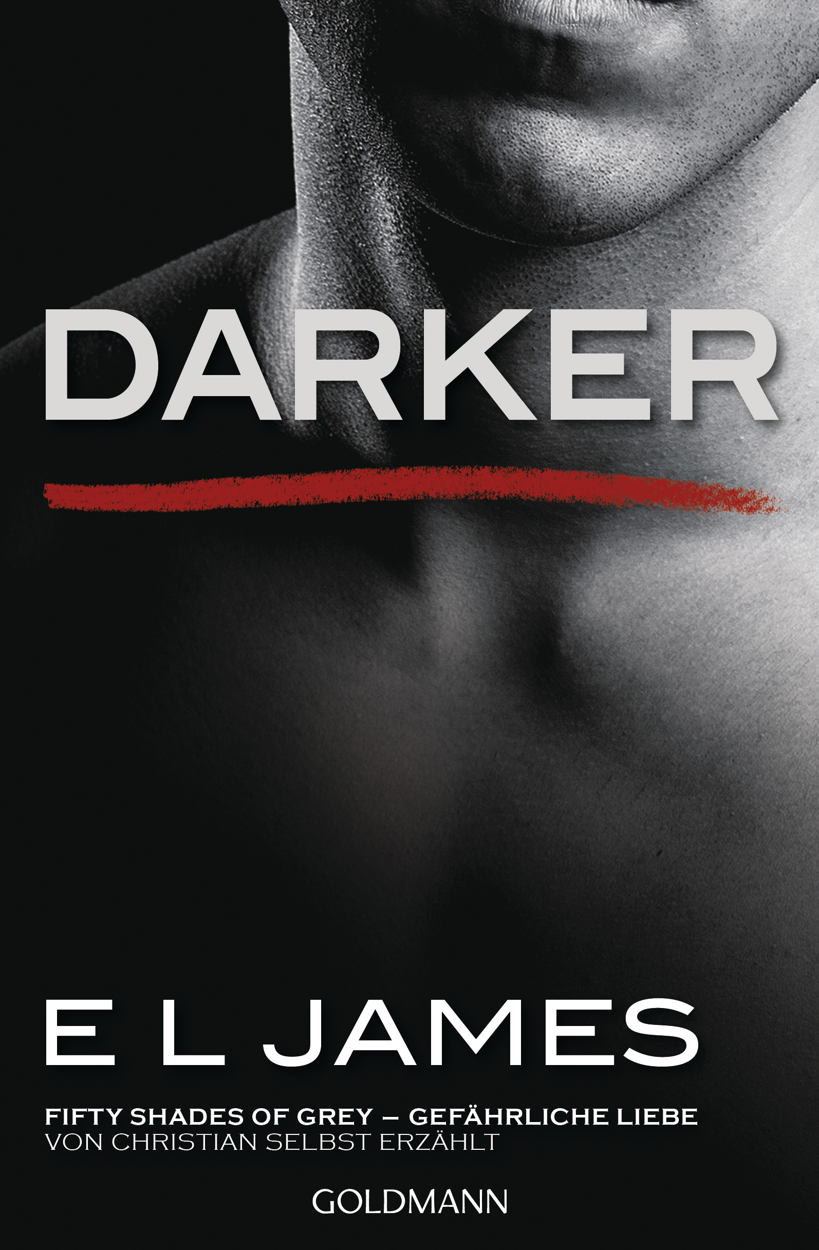 fifty shades of darker epub