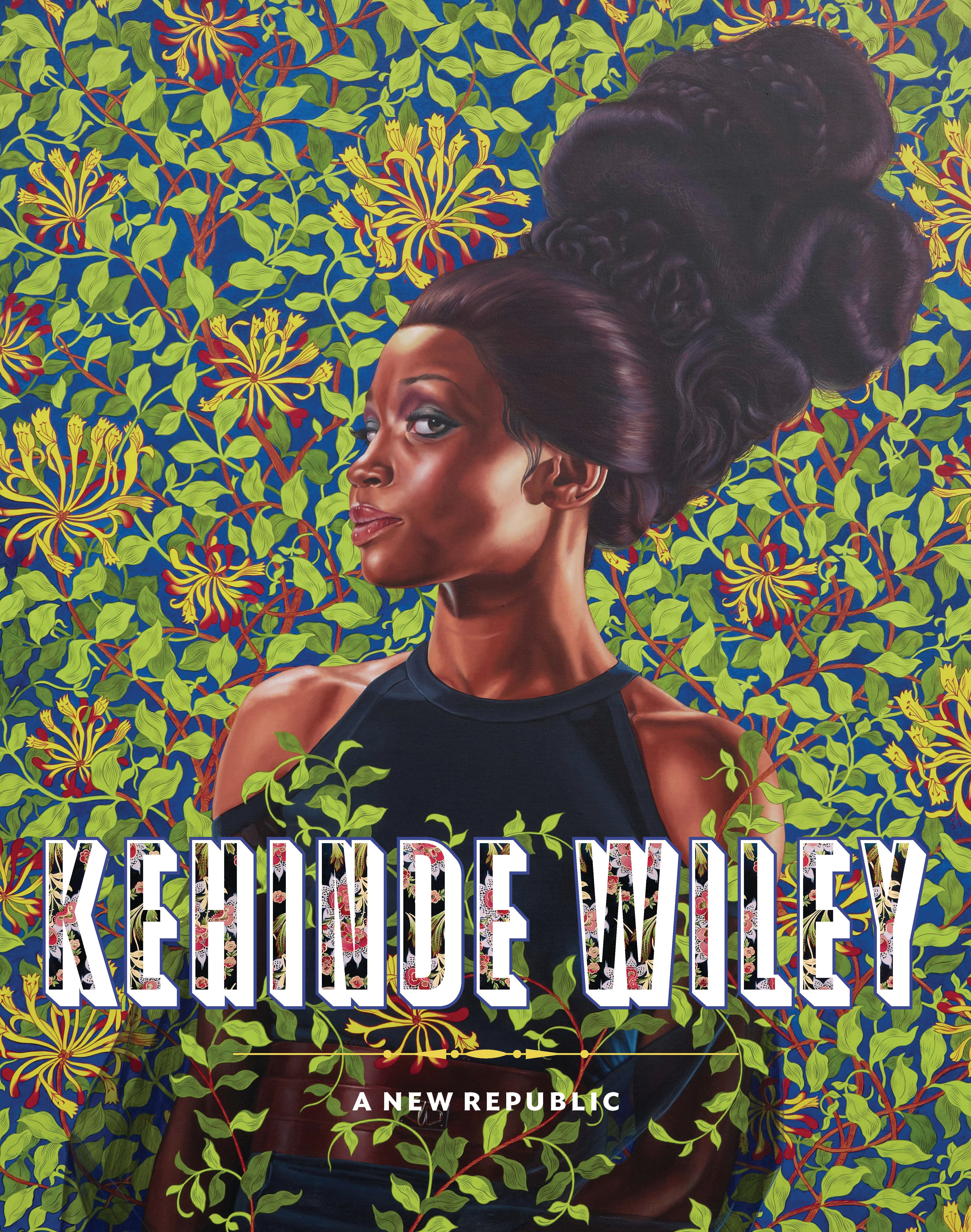 kenhinde wiley new republic cover