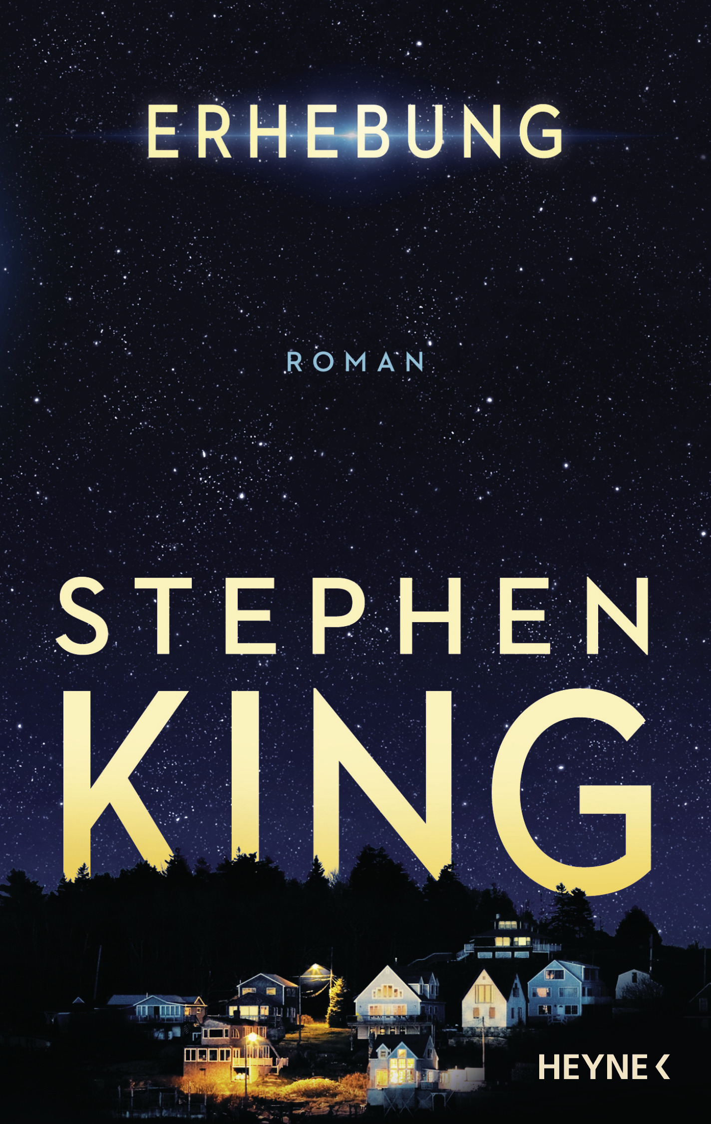 https://www.randomhouse.de/content/edition/covervoila_hires/King_SErhebung_194071.jpg