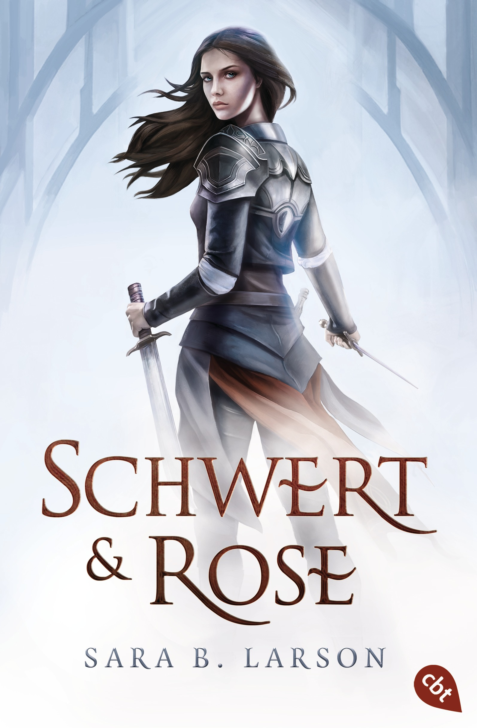 https://www.randomhouse.de/content/edition/covervoila_hires/Larson_SBSchwert_Rose_01_147627.jpg