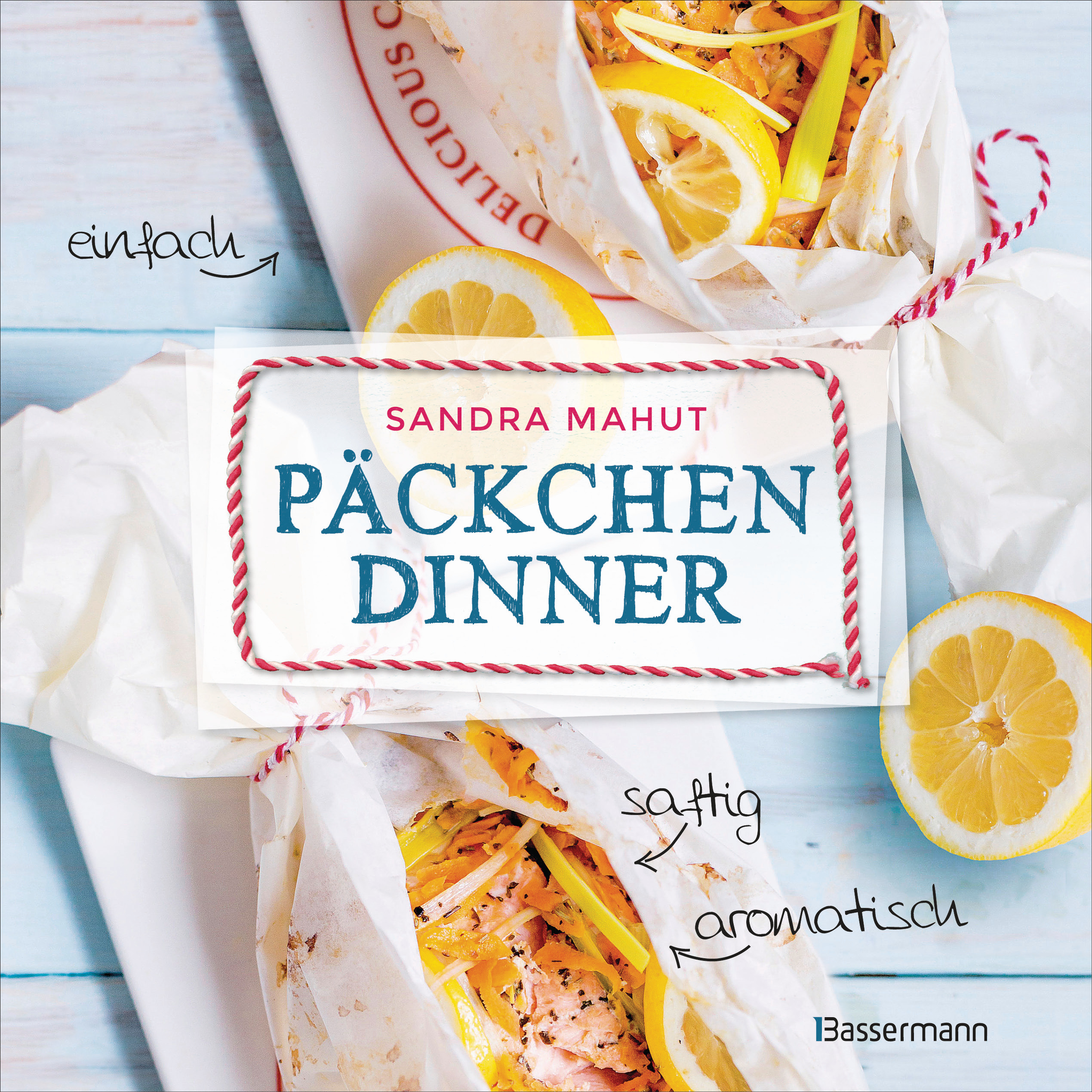 https://www.randomhouse.de/content/edition/covervoila_hires/Mahut_SPaeckchen-Dinner_201117.jpg