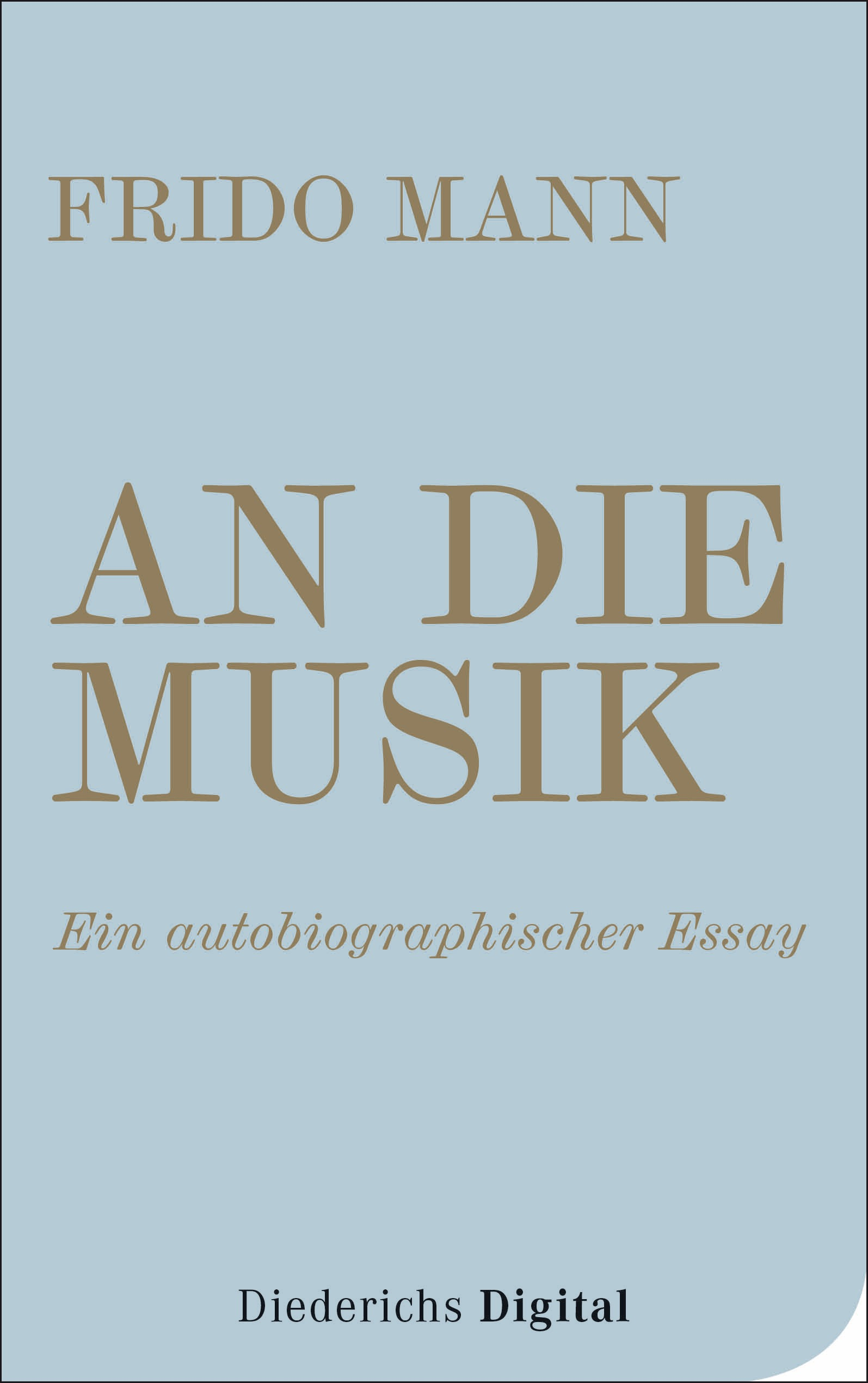 Short essay on culture and music