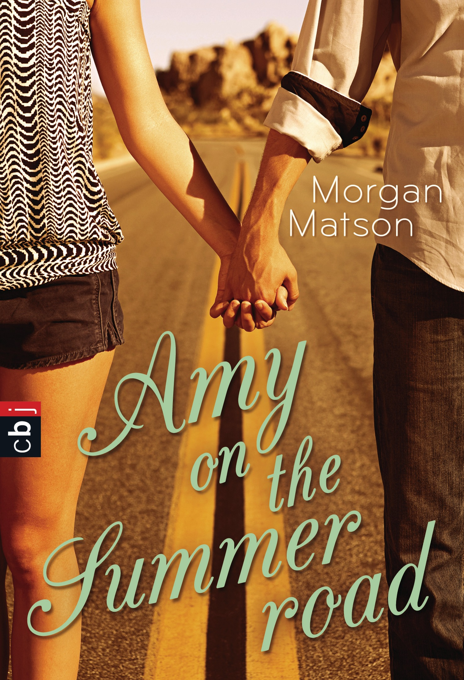 http://www.randomhouse.de/content/edition/covervoila_hires/Matson_MAmy_on_the_Summer_Road_118455.jpg