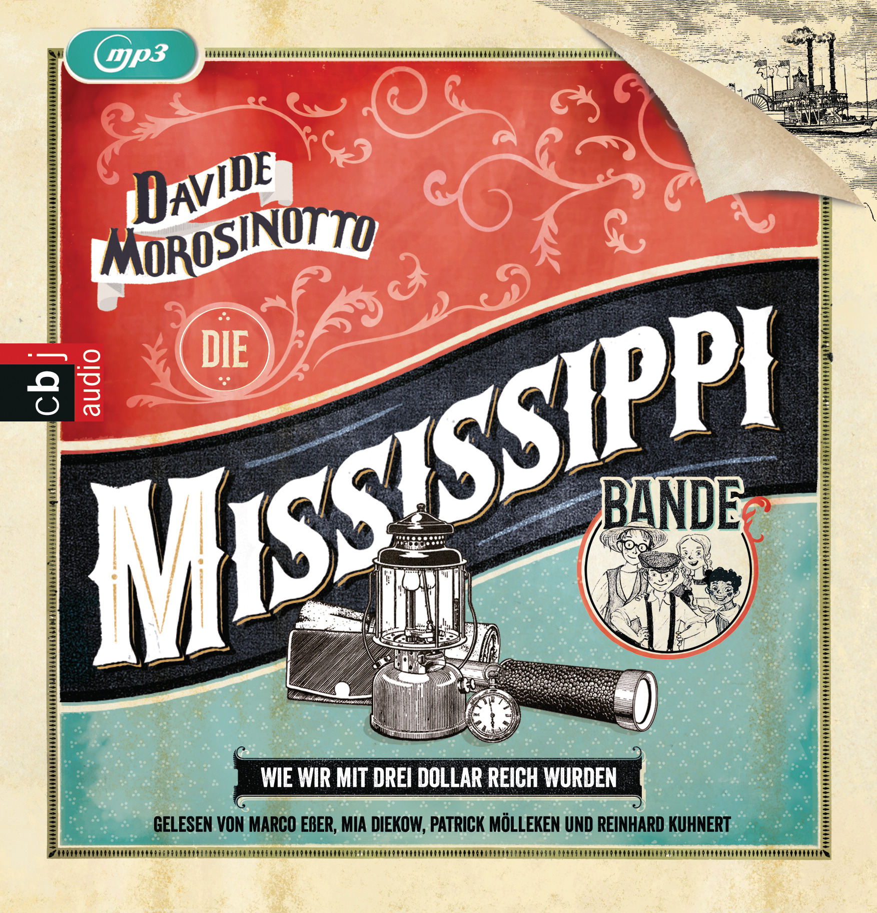 https://www.randomhouse.de/content/edition/covervoila_hires/Morosinotto_DDie_Mississippi-Bande1MP3_174737.jpg