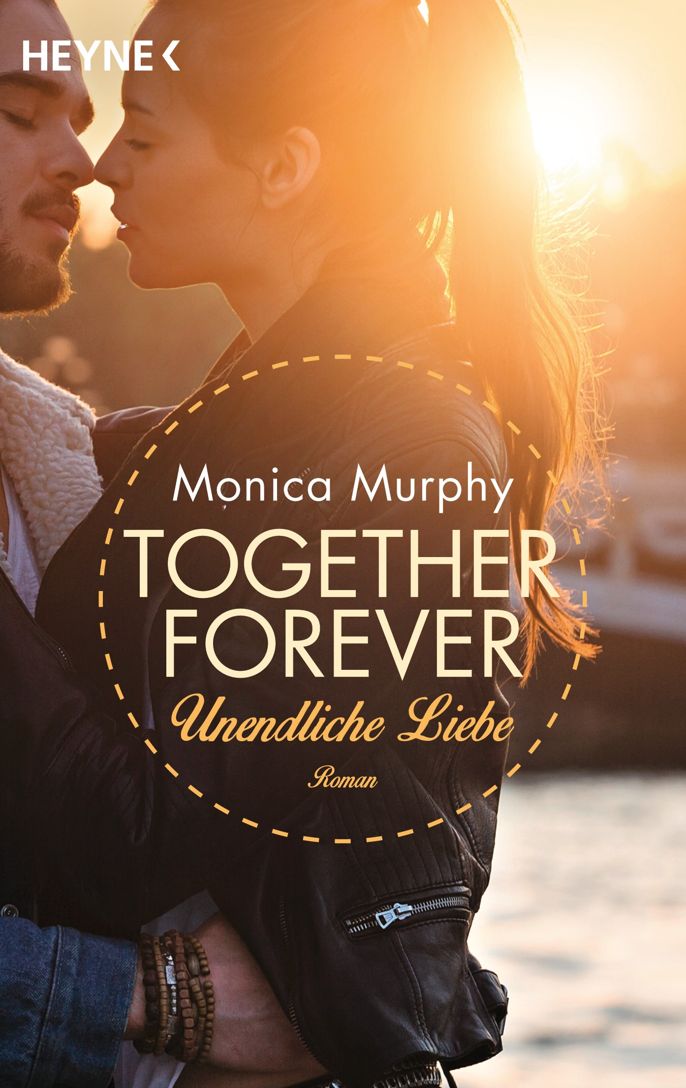 http://www.randomhouse.de/content/edition/covervoila_hires/Murphy_MUnendliche_Liebe_Together_4_165582.jpg