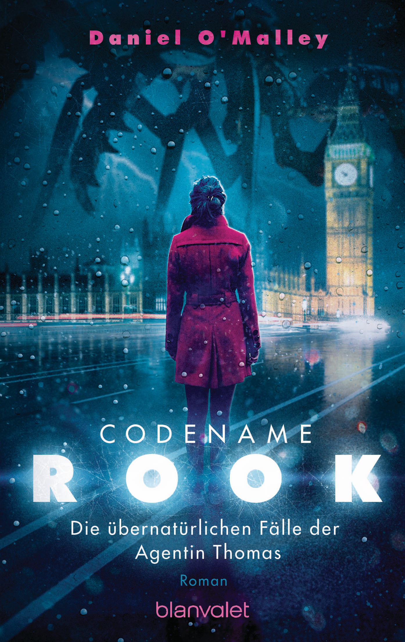https://www.randomhouse.de/content/edition/covervoila_hires/OMalley_DCodename_Rook_1_187666.jpg