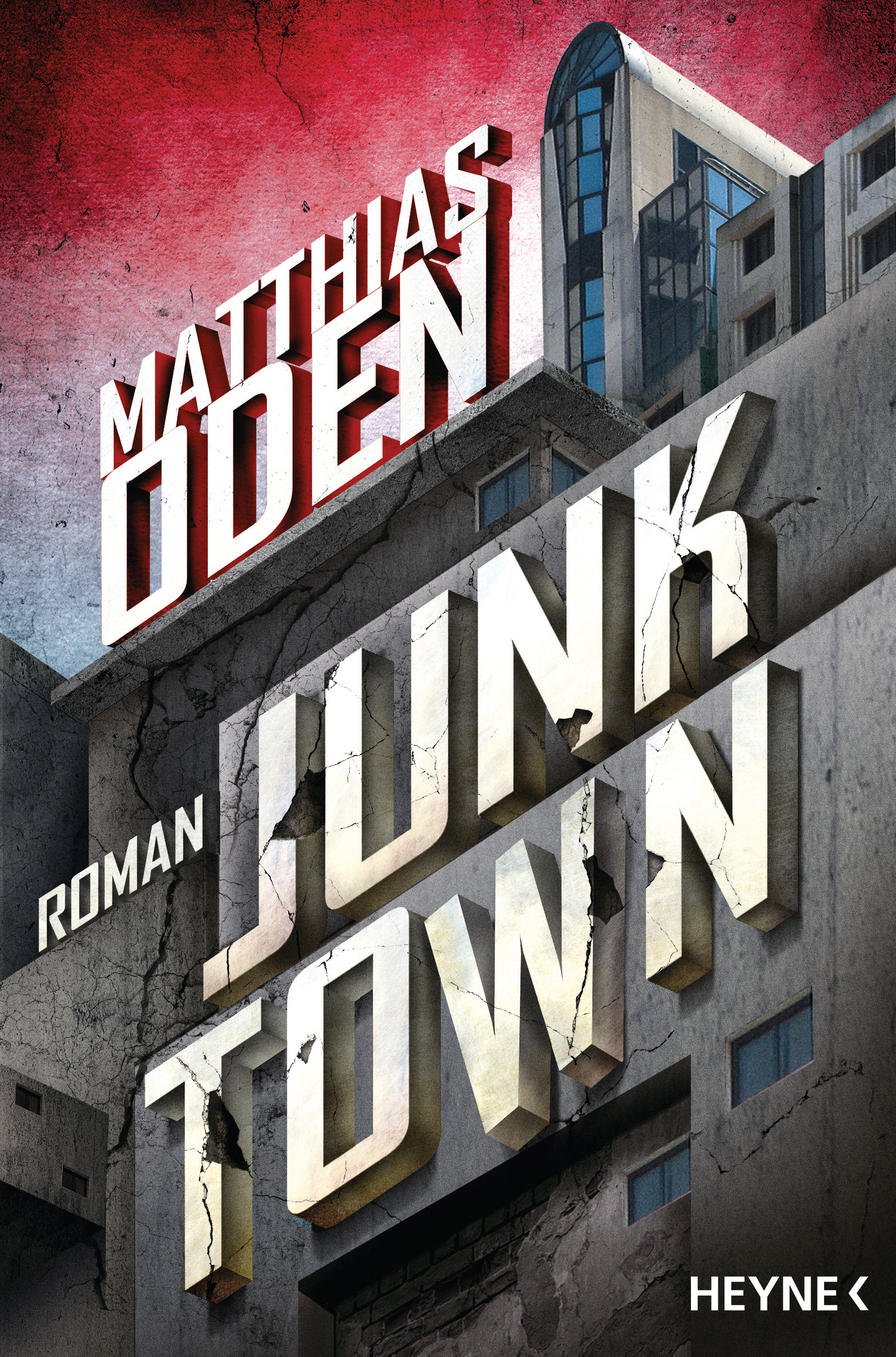 https://www.randomhouse.de/content/edition/covervoila_hires/Oden_MJunktown_180789.jpg