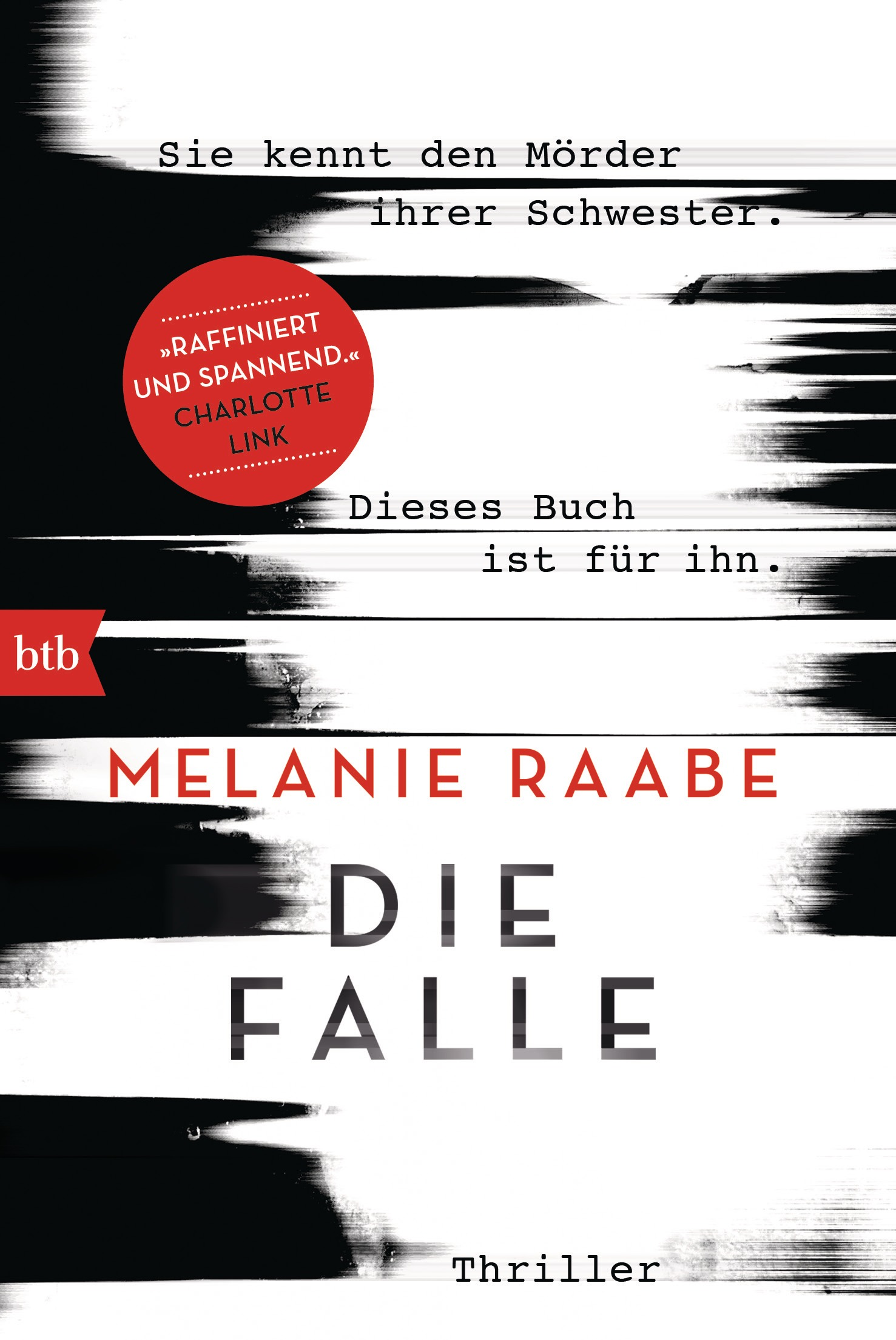https://www.randomhouse.de/content/edition/covervoila_hires/Raabe_MDie_Falle_164320.jpg