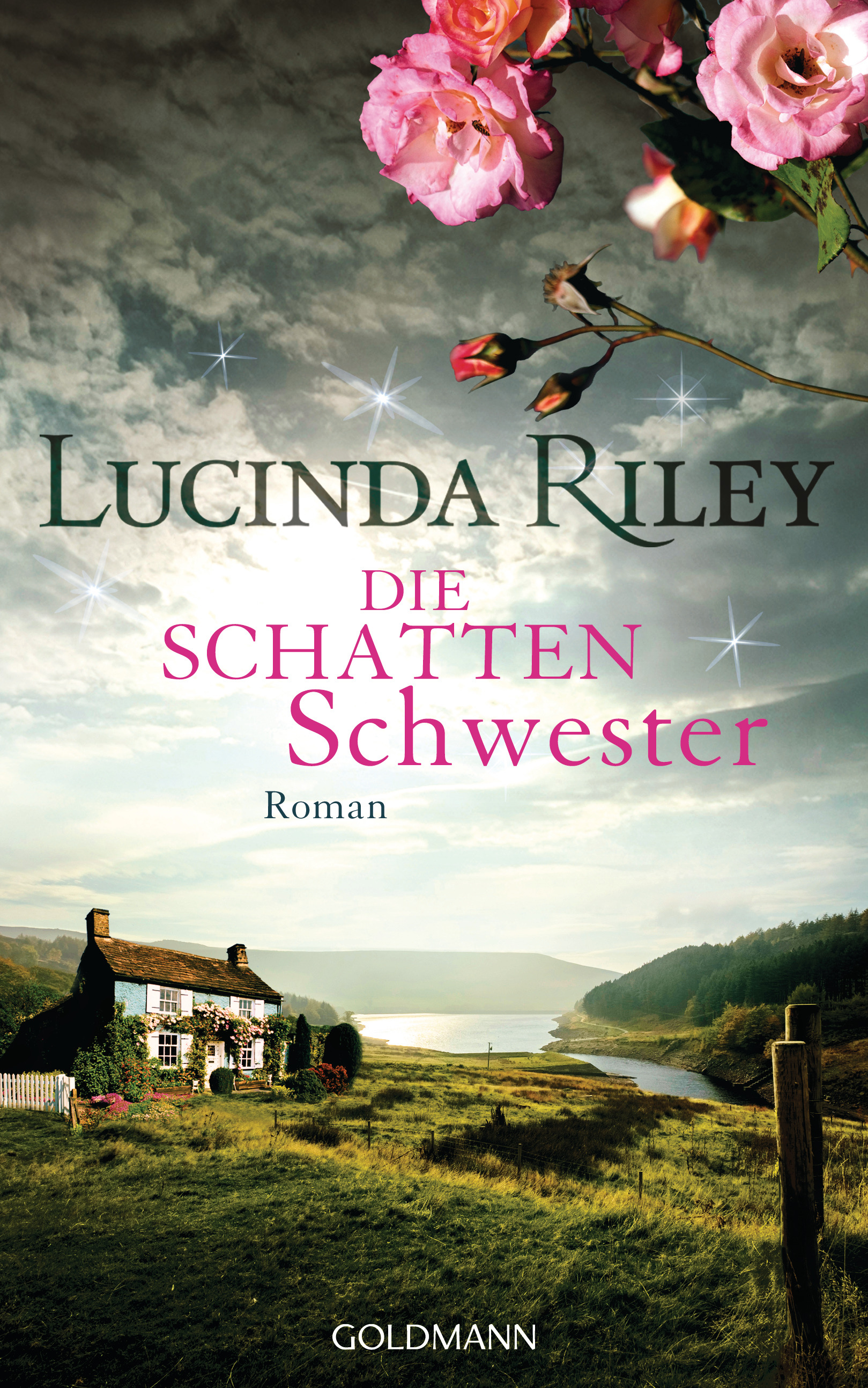 https://www.randomhouse.de/content/edition/covervoila_hires/Riley_LDie_Schattenschw_7Schwest3__172127.jpg