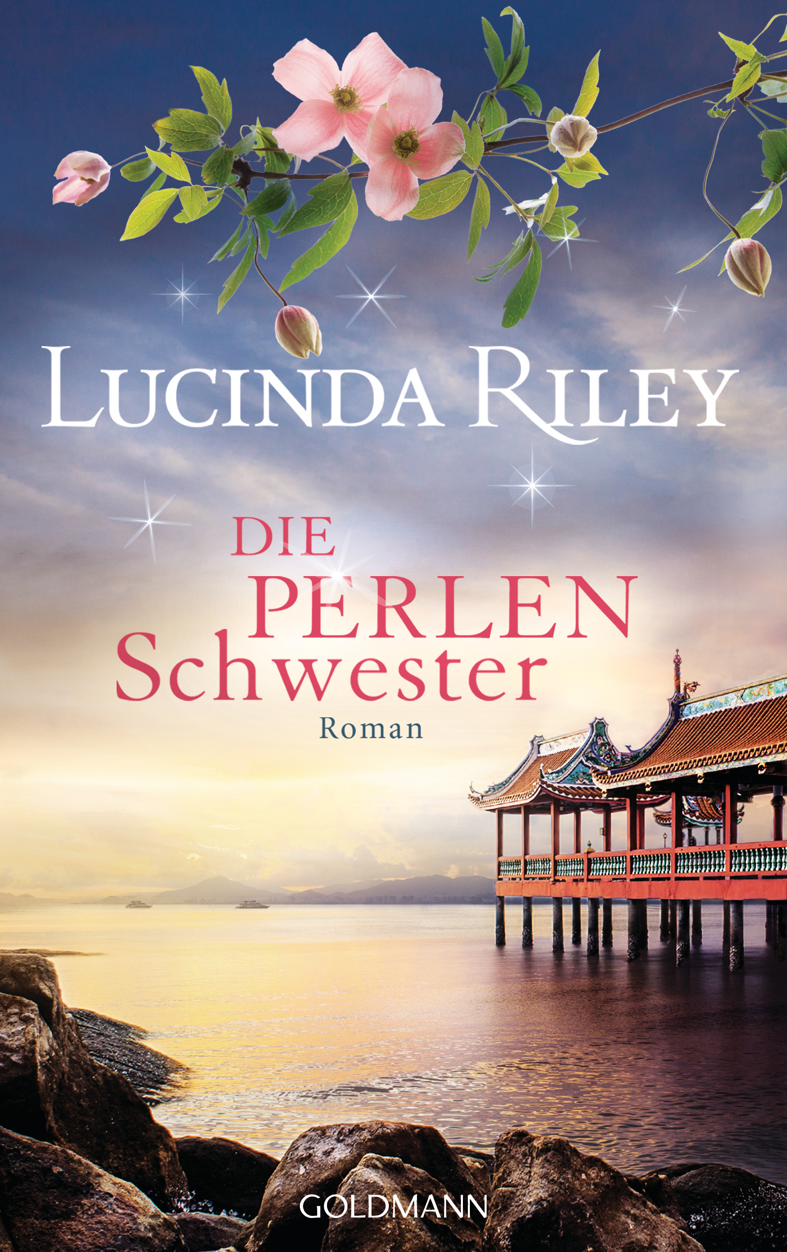 https://www.randomhouse.de/ebook/Die-Perlenschwester/Lucinda-Riley/Goldmann/e510481.rhd
