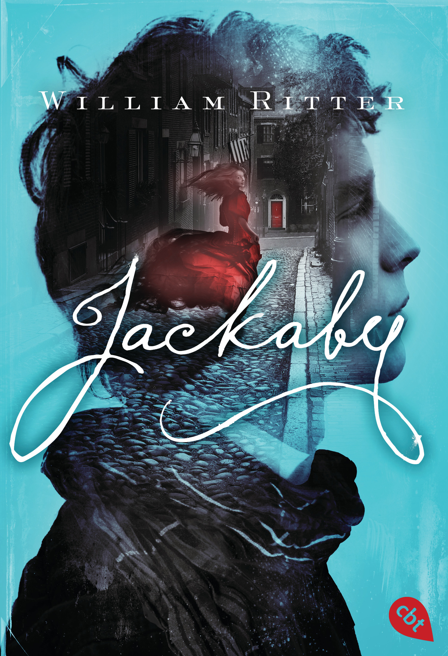 https://www.randomhouse.de/content/edition/covervoila_hires/Ritter_WJACKABY_01_164172.jpg