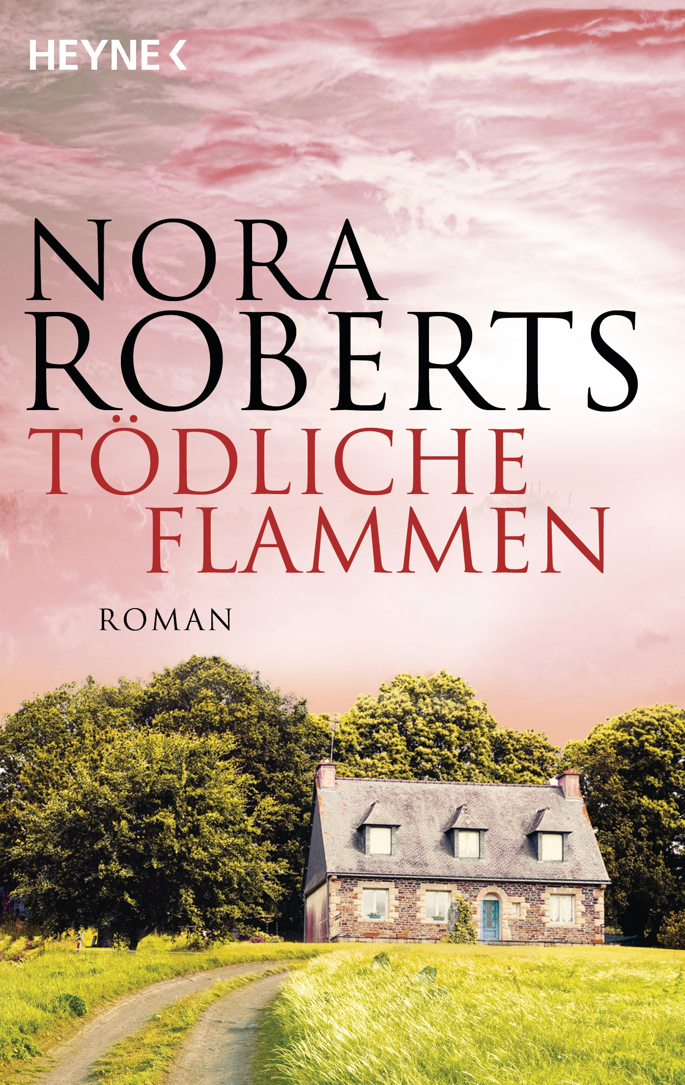 https://www.randomhouse.de/content/edition/covervoila_hires/Roberts_NToedliche_Flammen_139038.jpg