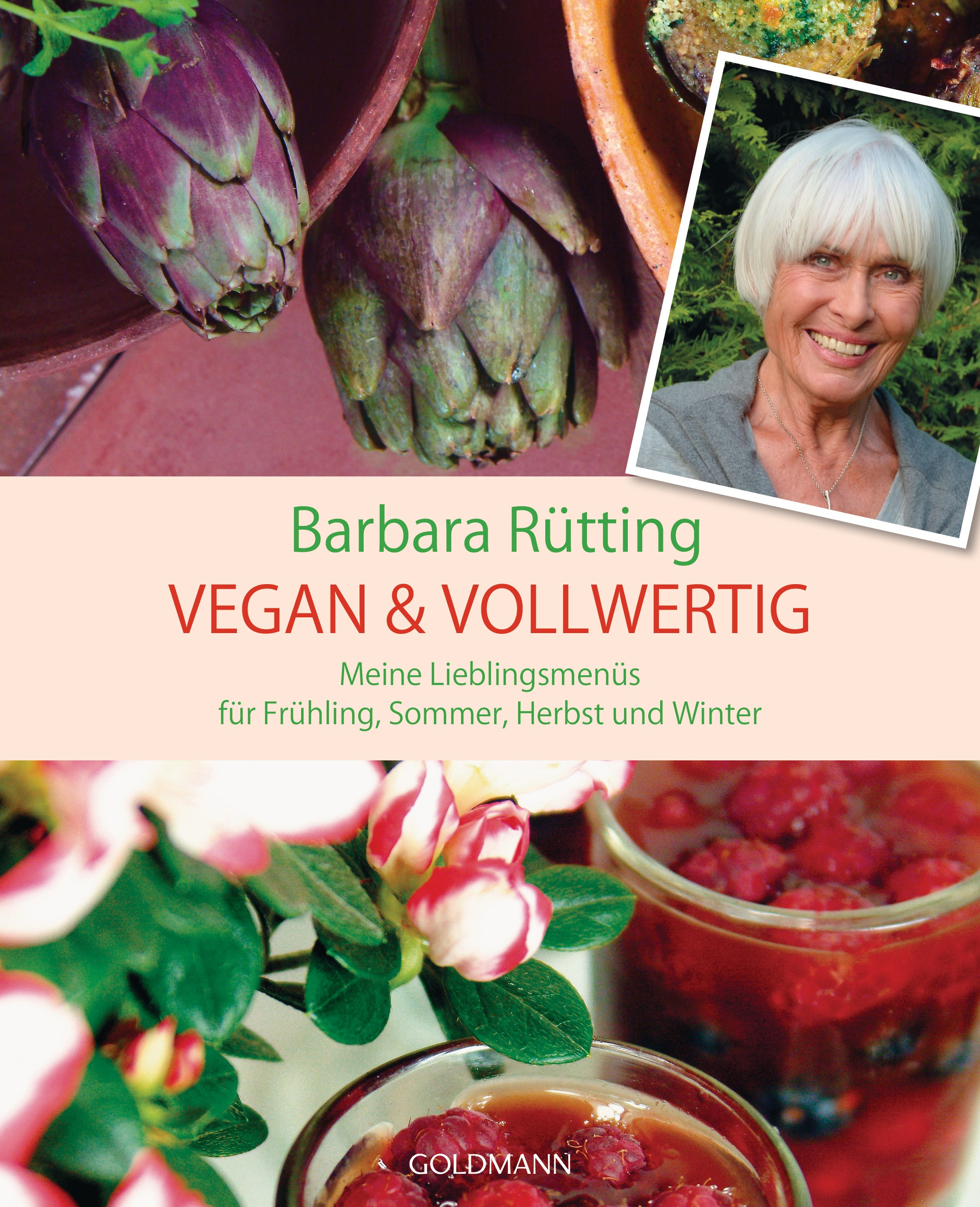 https://www.randomhouse.de/content/edition/covervoila_hires/Ruetting_BVegan_vollwertig_162109.jpg