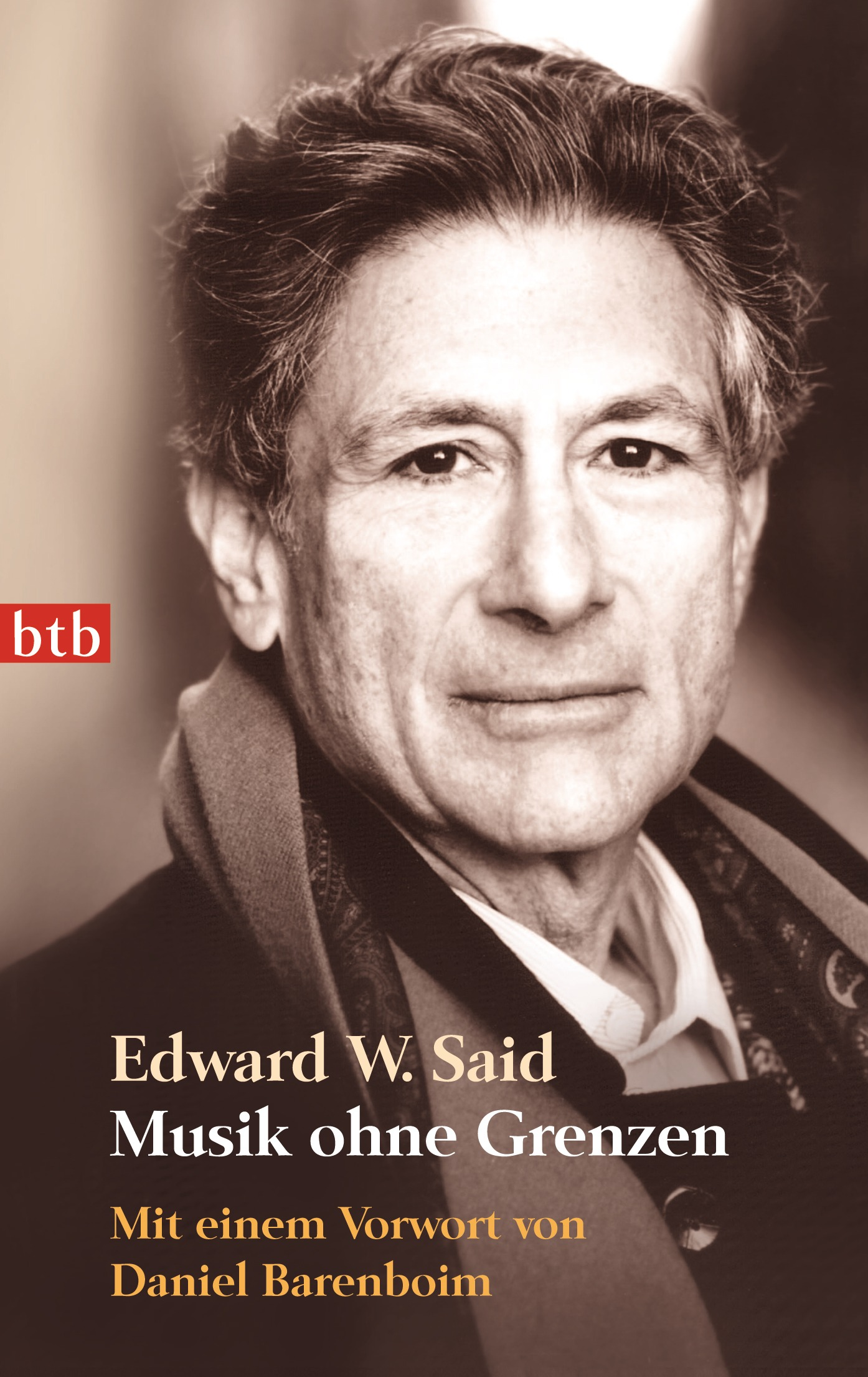 essay on edward w said on Essays related to orientalism - edward said 1 orientalism said, edward edward said is a diverse man edward said's most popular, yet most critiqued novel.