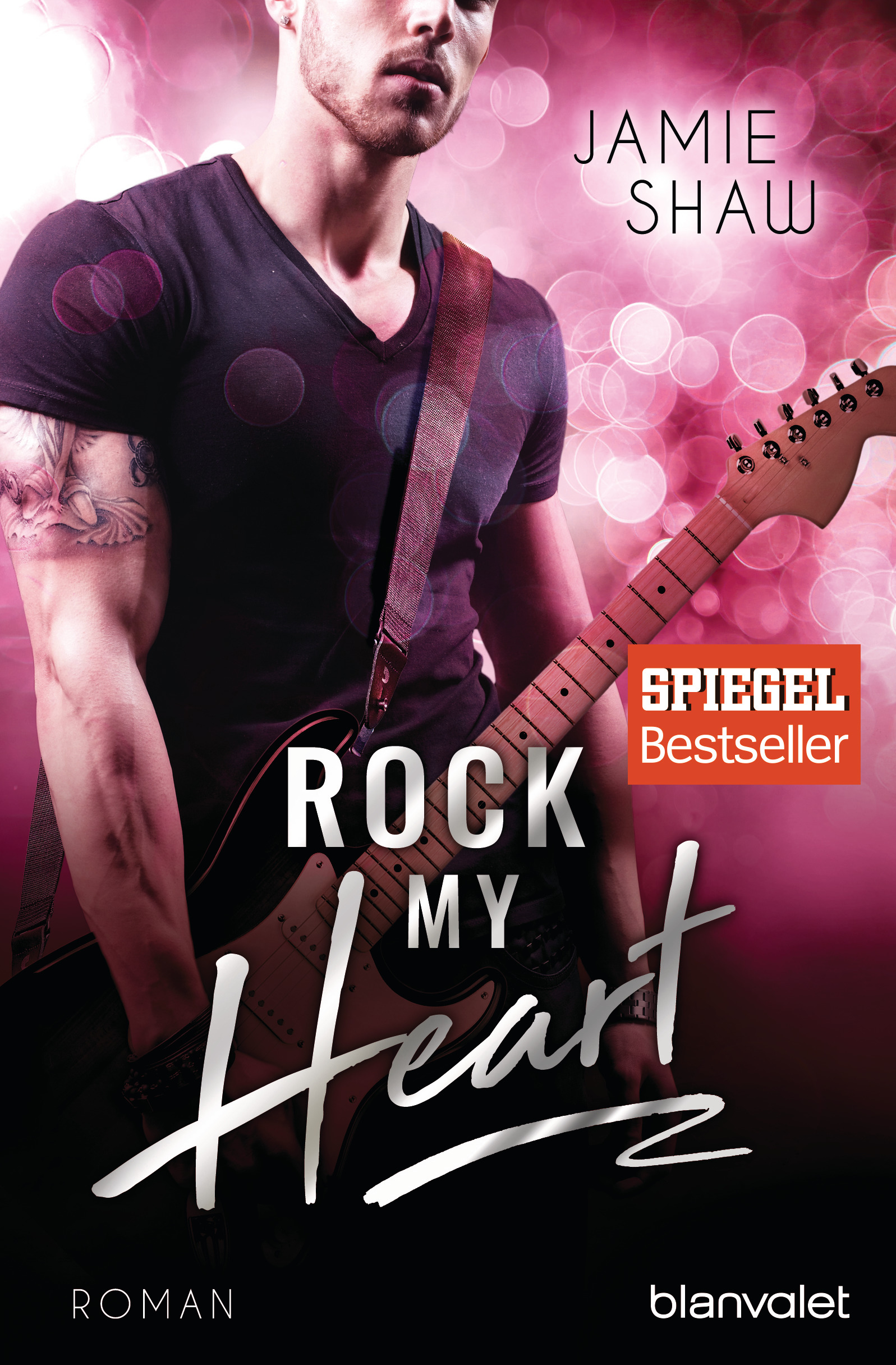 https://www.weltbild.at/artikel/buch/rock-my-heart_21999075-1?wea=59529658