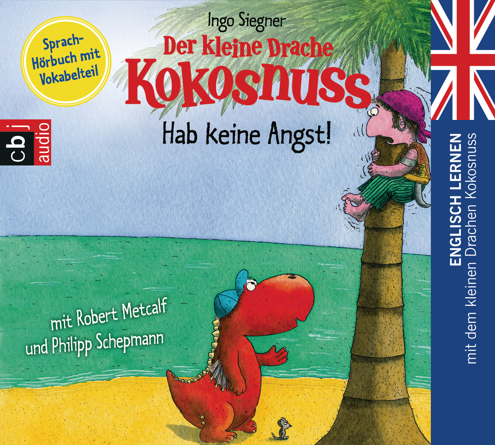 https://www.randomhouse.de/content/edition/covervoila_hires/Siegner_IKokosnuss_Engl2-Angst_1CD_174423.jpg