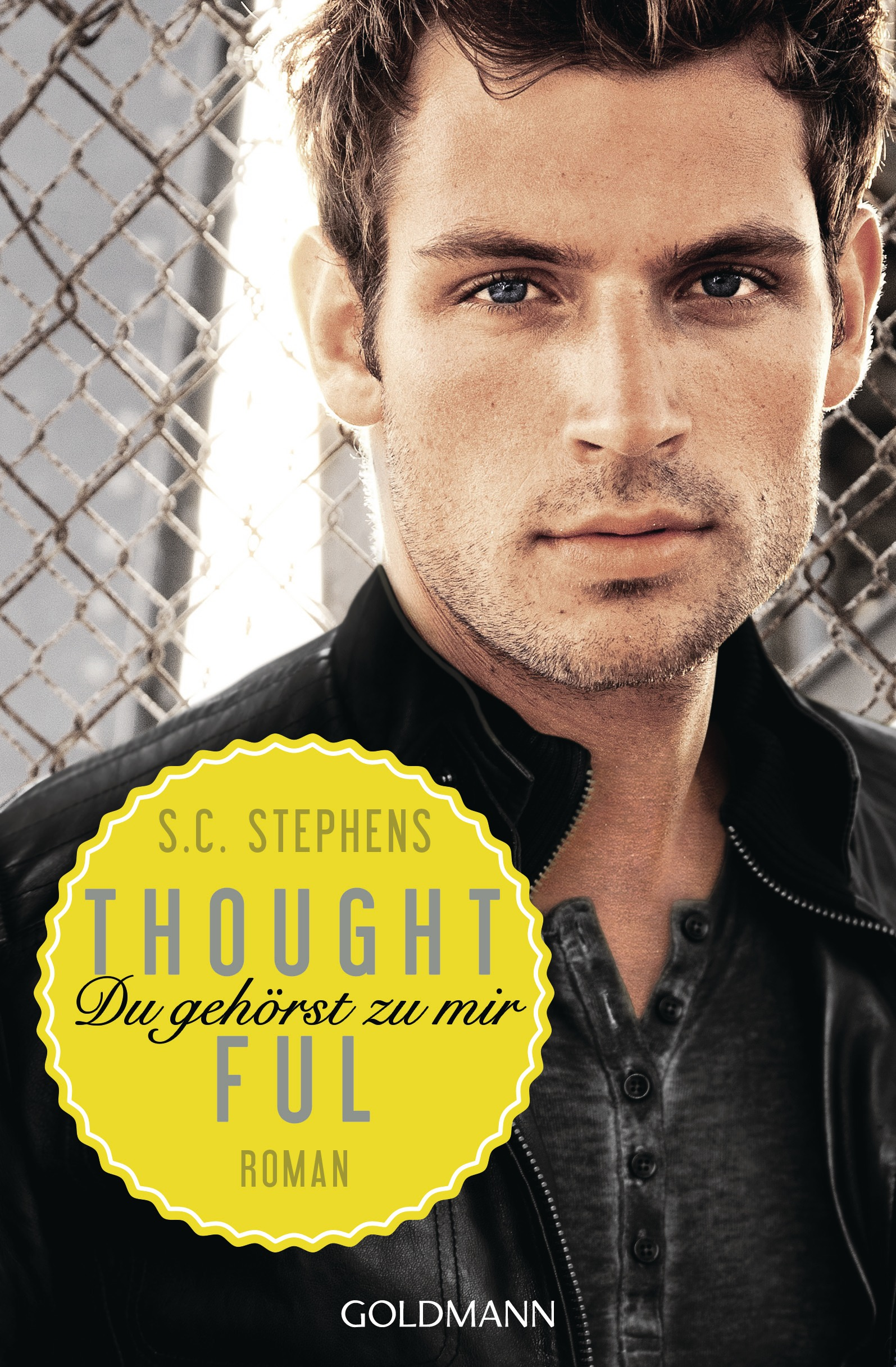 http://www.randomhouse.de/content/edition/covervoila_hires/Stephens_SCThoughtful_159284.jpg