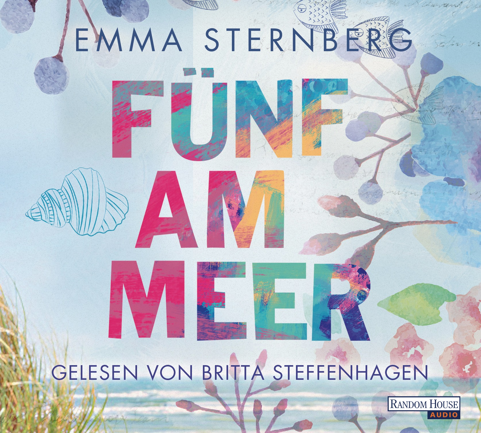 https://www.randomhouse.de/content/edition/covervoila_hires/Sternberg_EFuenf_am_Meer_6CD_163797.jpg