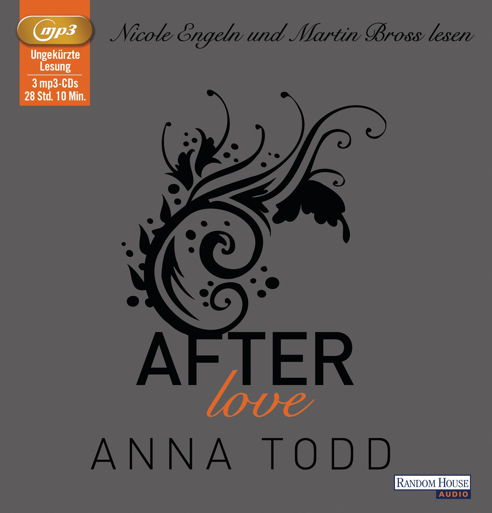 http://www.randomhouse.de/content/edition/covervoila_hires/Todd_AAfter_love_3_3MP3_160139.jpg