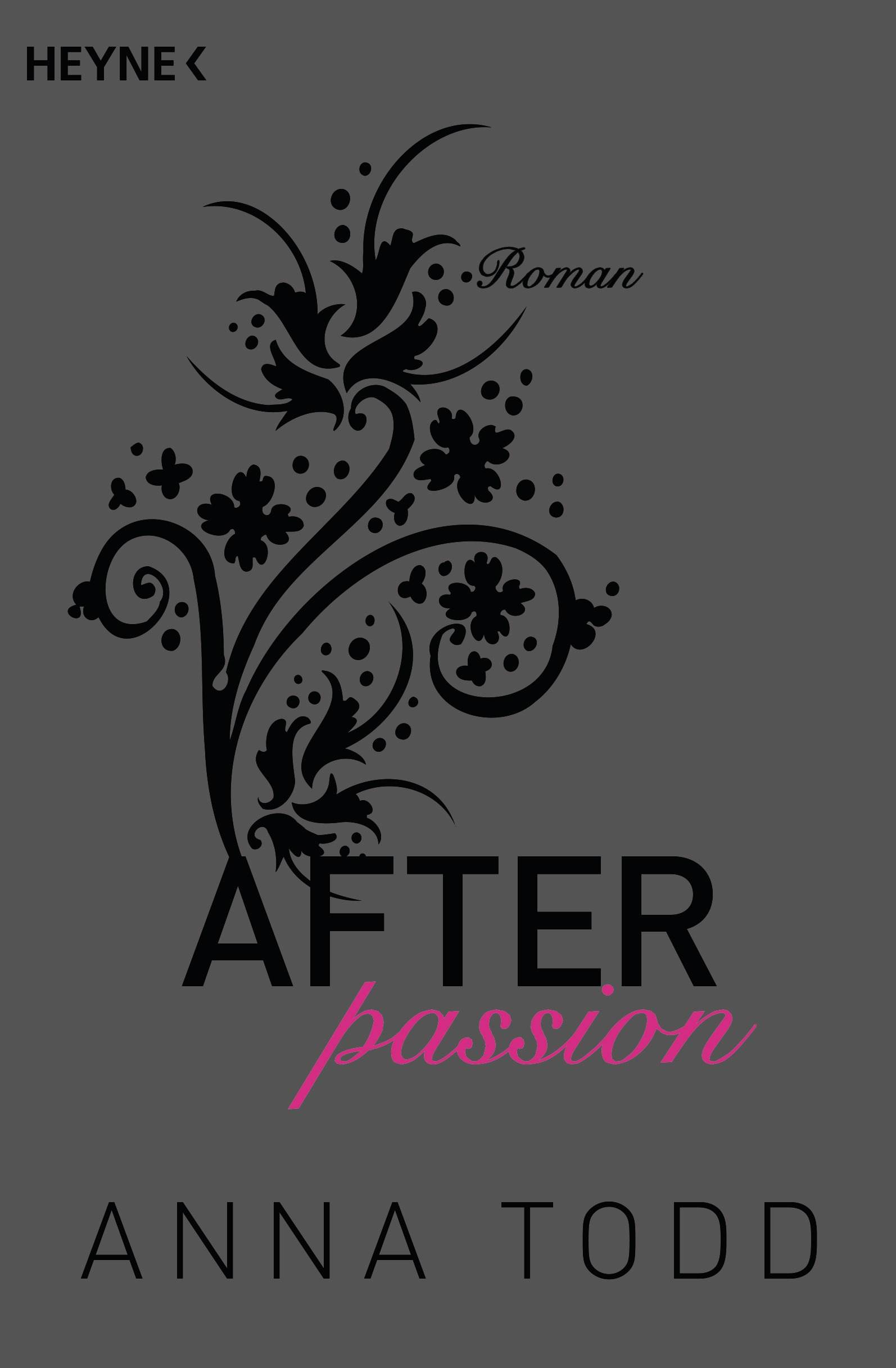 https://www.randomhouse.de/content/edition/covervoila_hires/Todd_AAfter_passion_After_1_153521.jpg