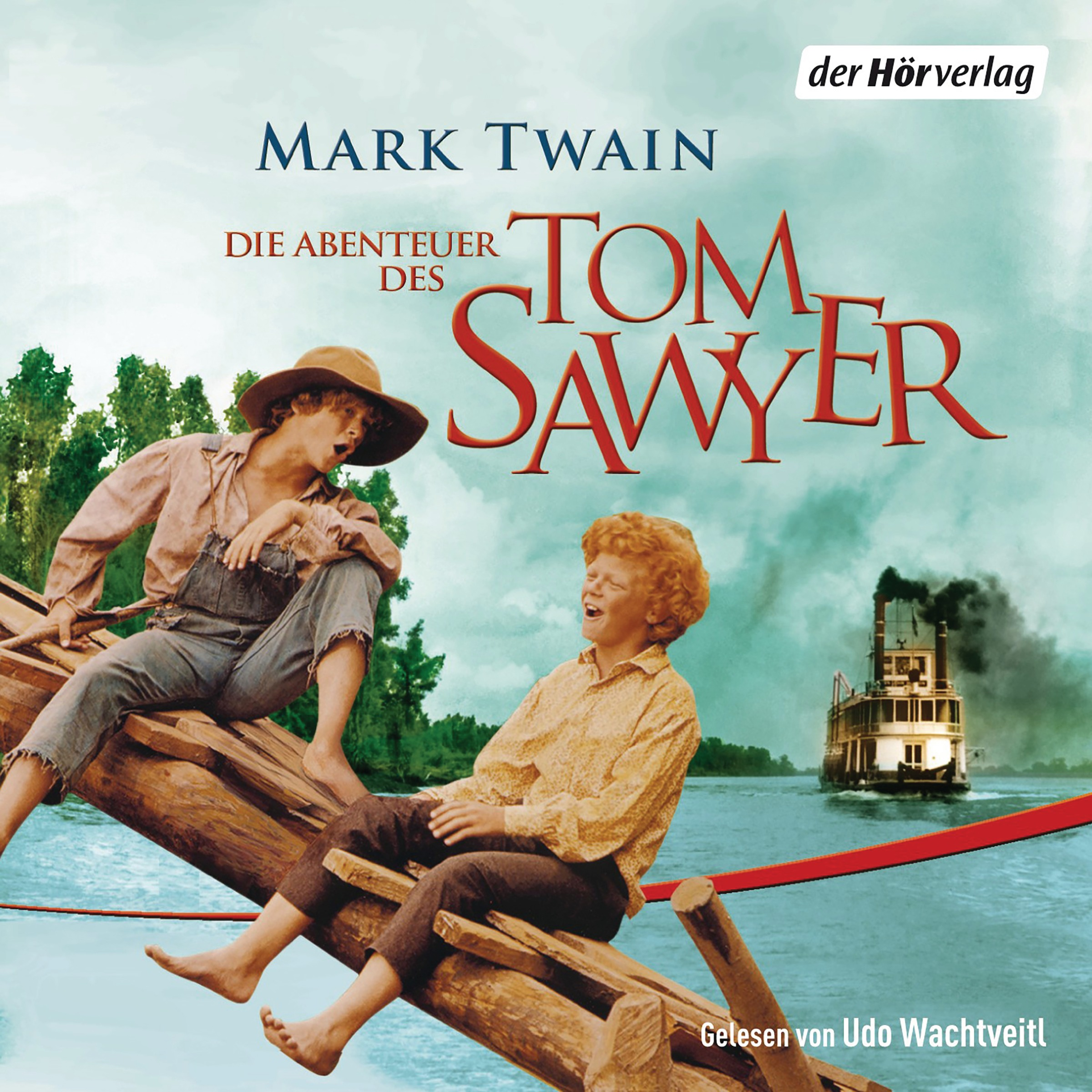the adventures of tom sawyer by mark twain pdf