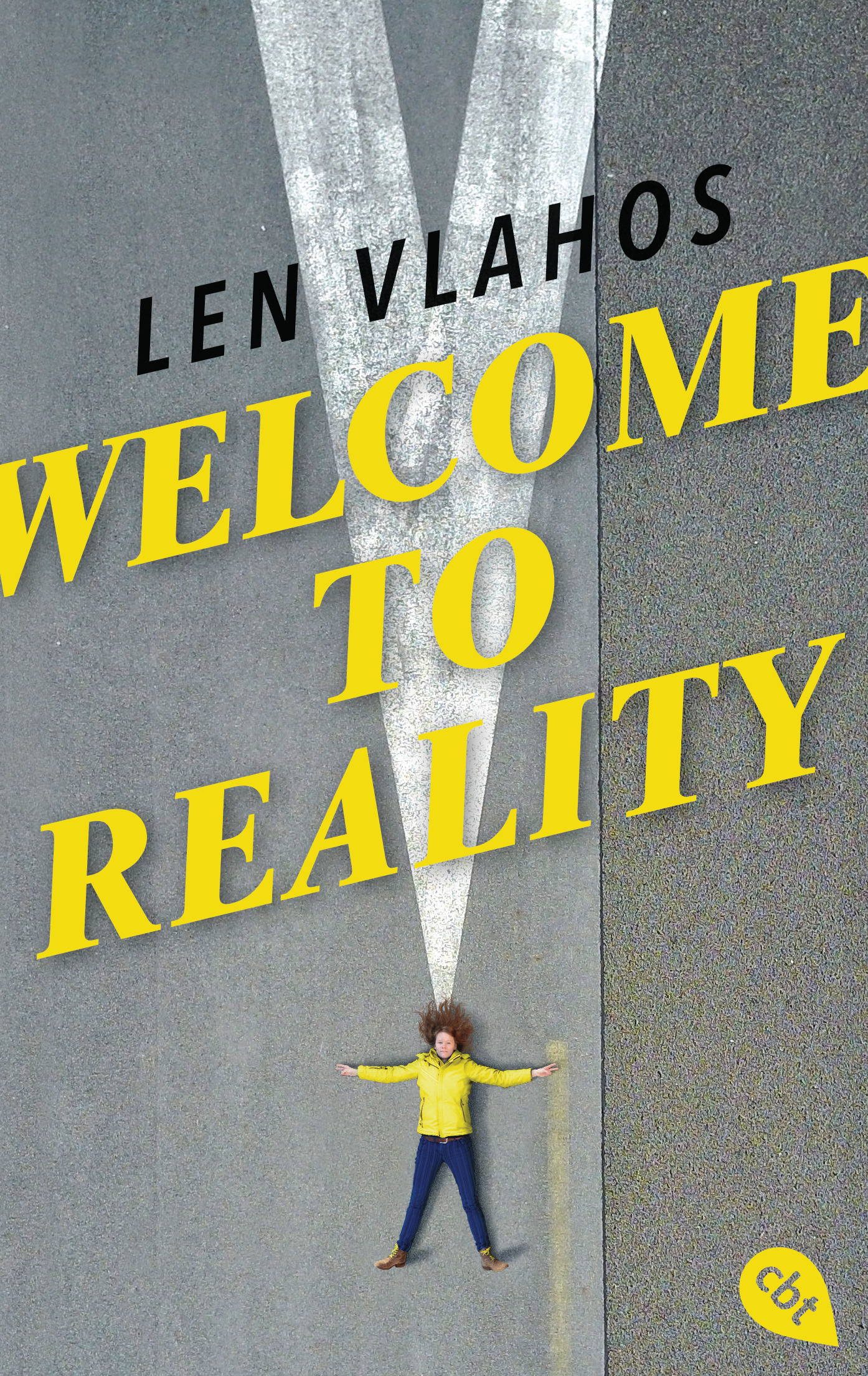 Welcome Reality