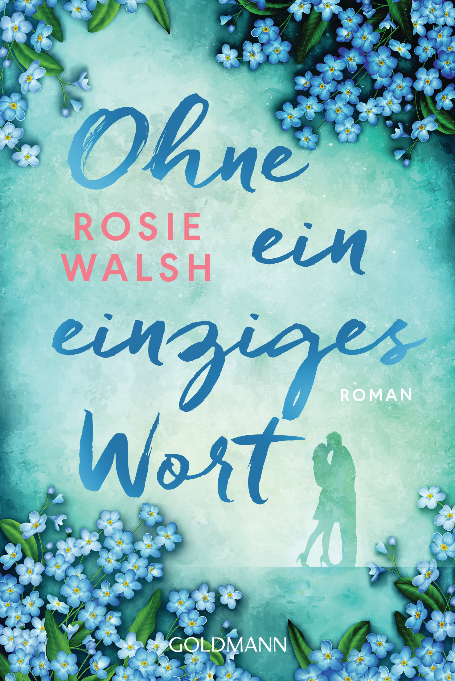 https://www.randomhouse.de/content/edition/covervoila_hires/Walsh_ROhne_ein_einziges_Wort_184368.jpg