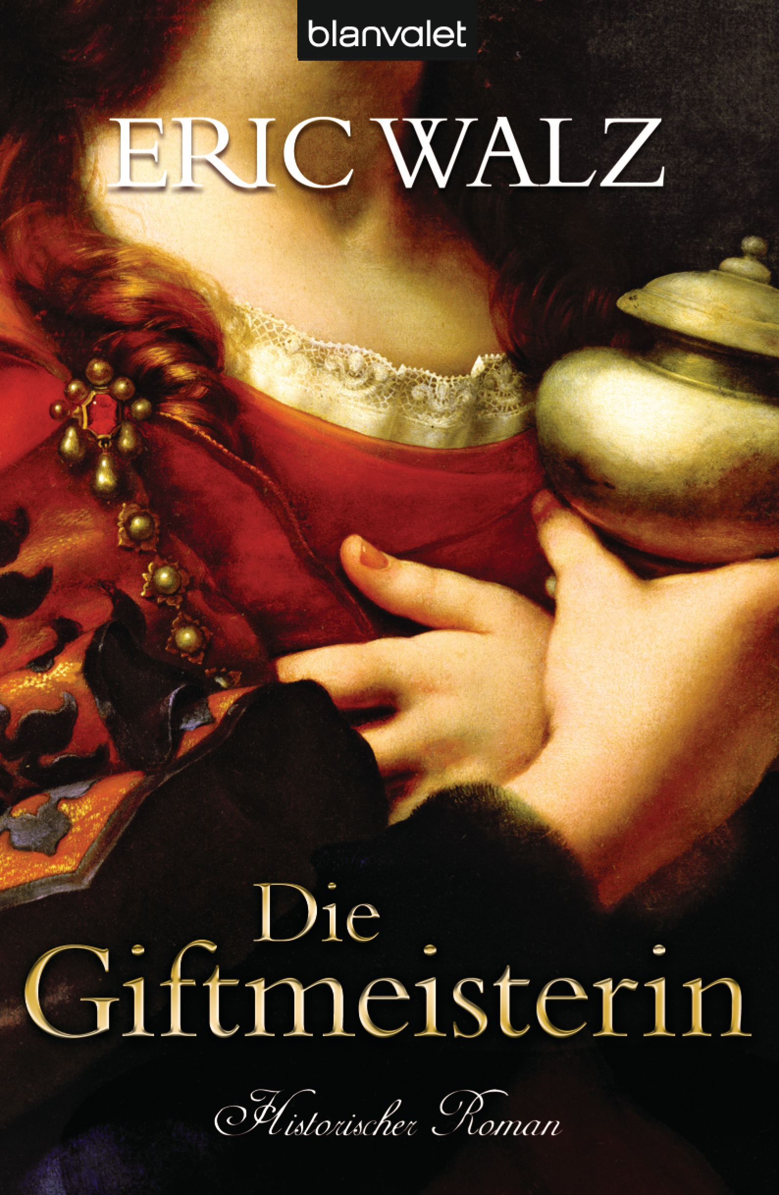 http://www.randomhouse.de/content/edition/covervoila_hires/Walz_EDie_Giftmeisterin_102363.jpg