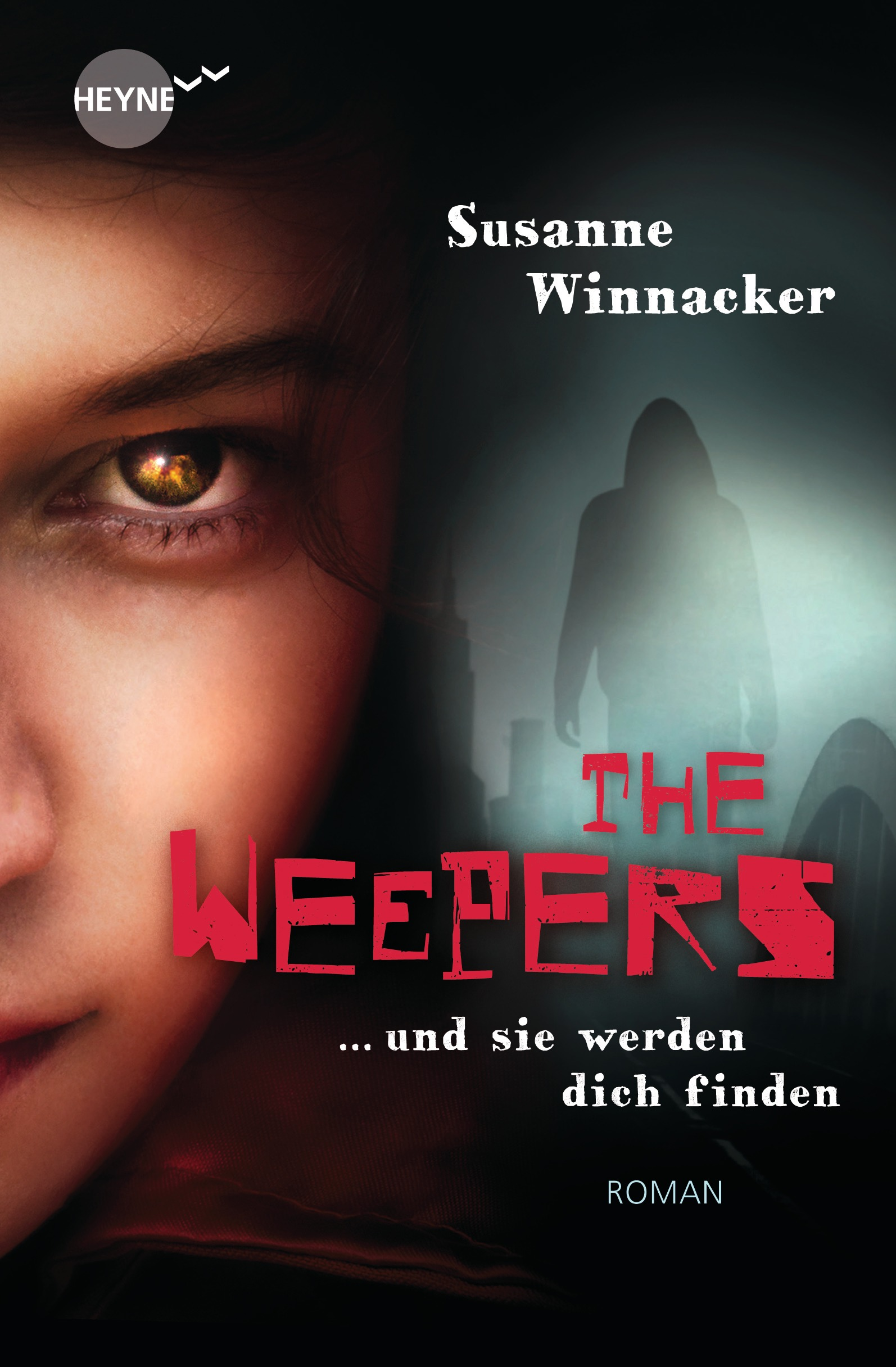 https://www.randomhouse.de/content/edition/covervoila_hires/Winnacker_SThe_Weepers_1_125617.jpg