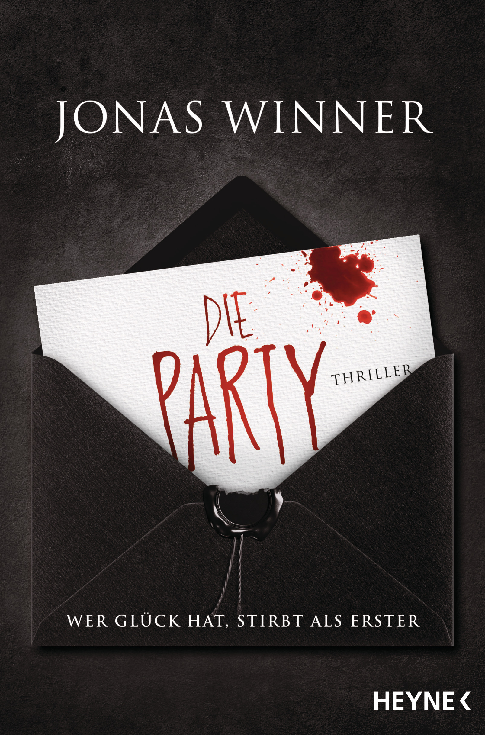 https://www.randomhouse.de/Paperback/Die-Party/Jonas-Winner/Heyne/e528413.rhd