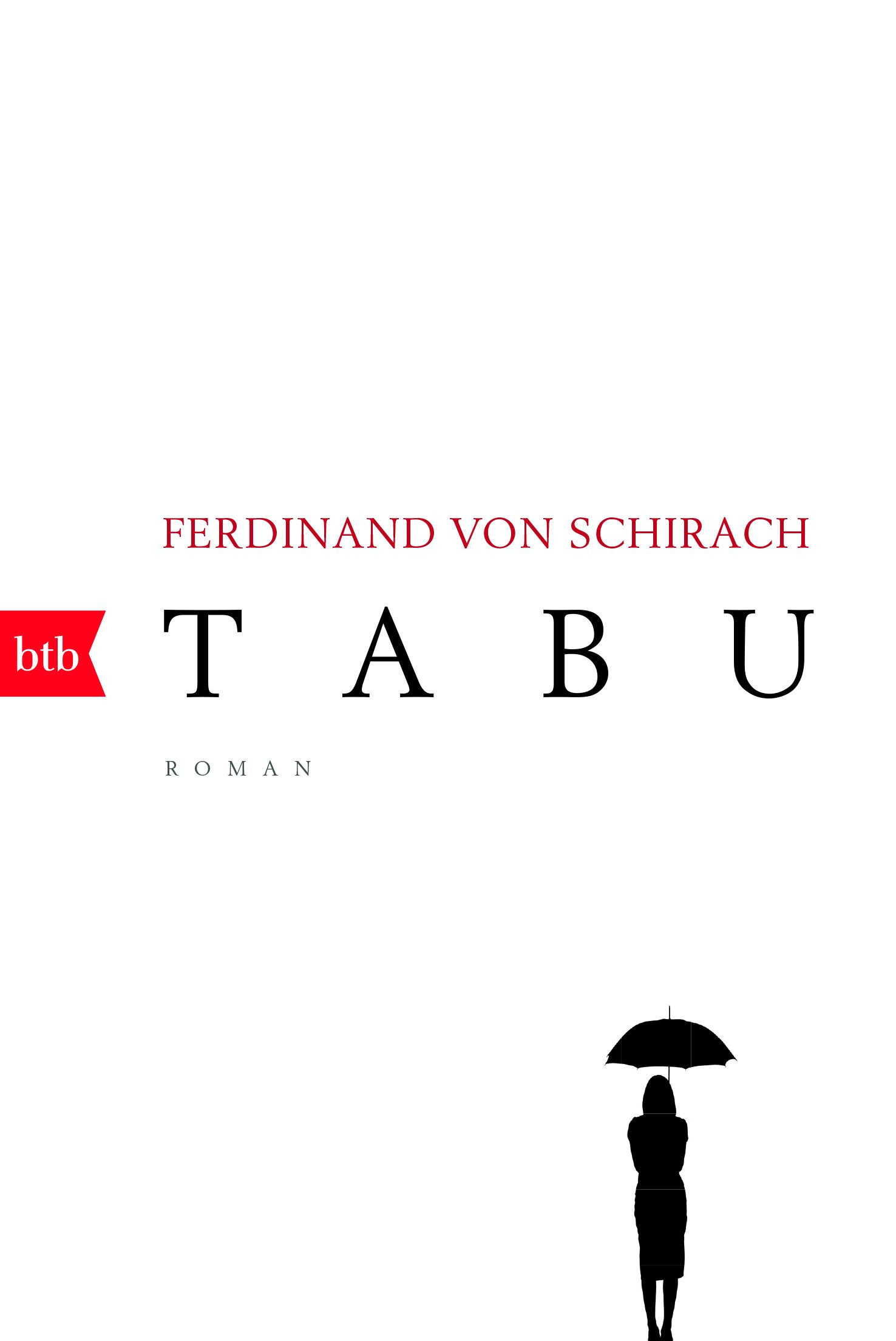 https://www.randomhouse.de/content/edition/covervoila_hires/von_Schirach_FTabu_171769.jpg