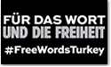 Free words turkey